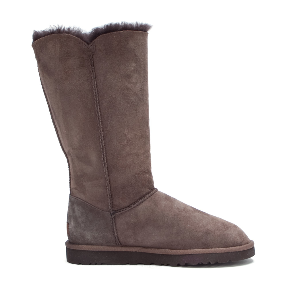 ugg australia k bailey button triplet