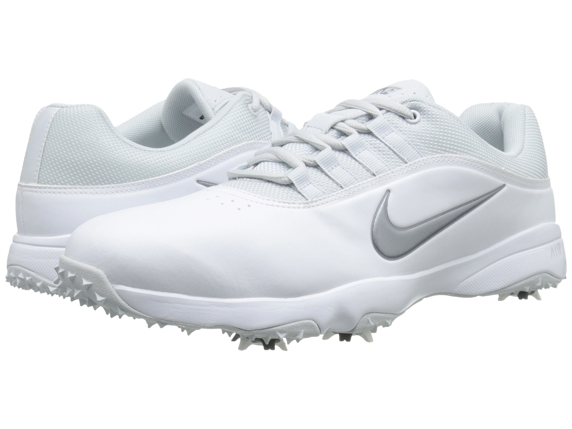 Nike Air Rival  Mens Golf Shoe