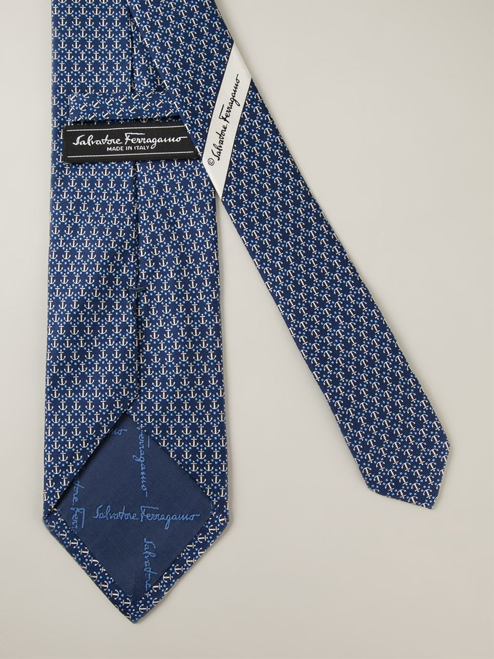 787b6c5acb91 Anchor Ties Related Keywords & Suggestions - Anchor Ties Long Tail ...