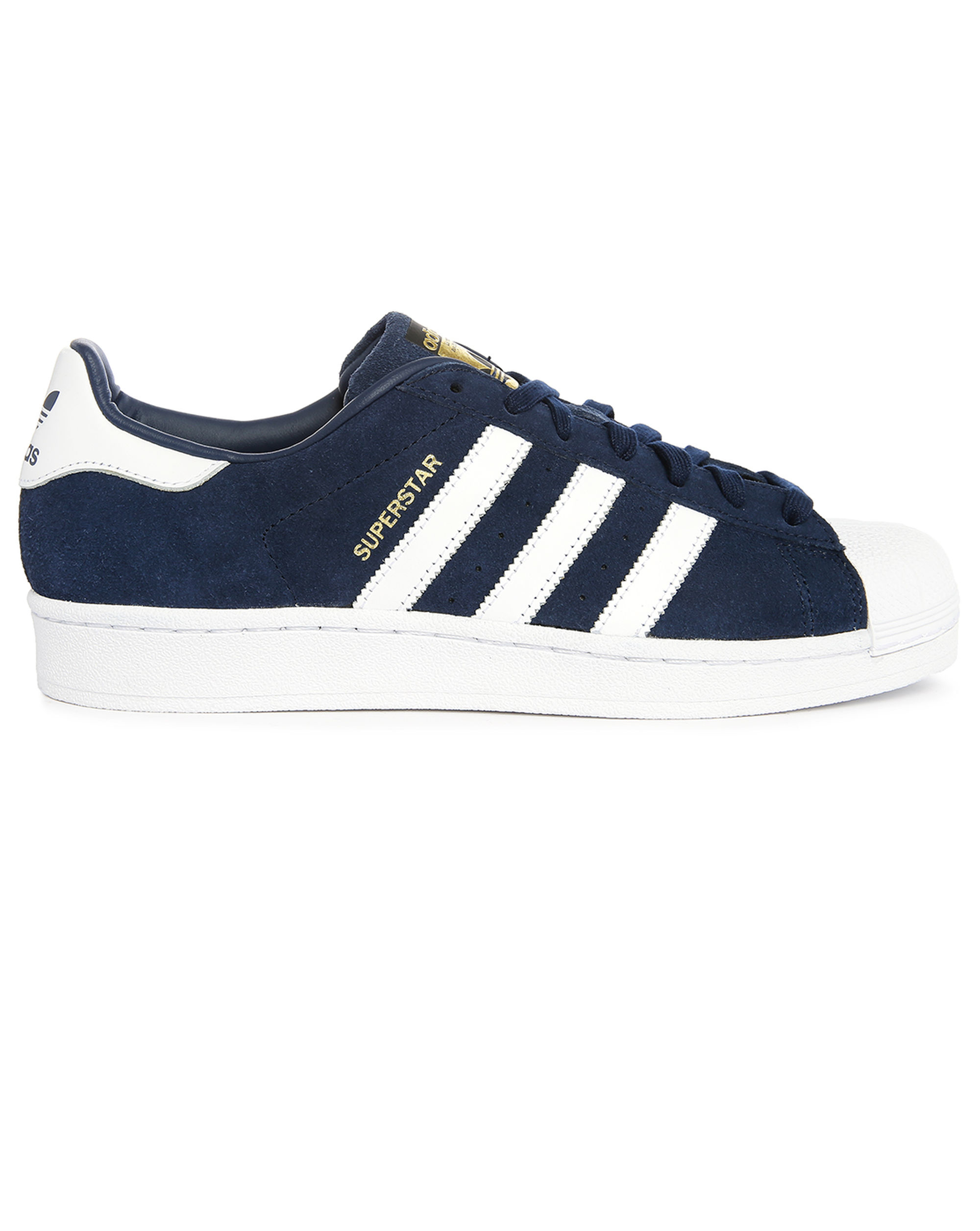 BB1835_ Cheap Adidas Mens Superstar 80S Kasina BB1835 (SZ: )
