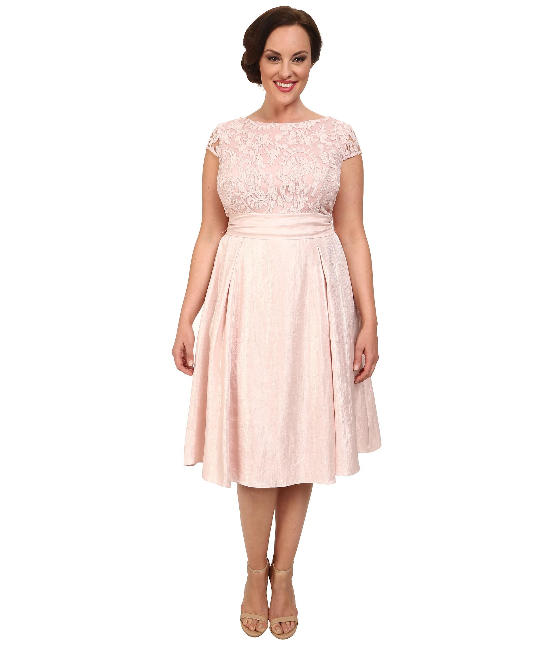 82e100a29386b Lace Overlay Maxi Dress Plus Size - raveitsafe