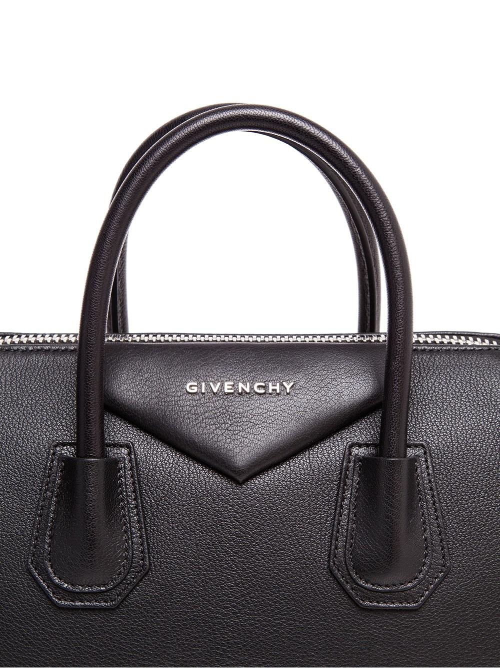 ... wholesale outlet 34f4c 5df30 Givenchy Antigona Handbag 352562 Collector  Square ... 9e78f6b881