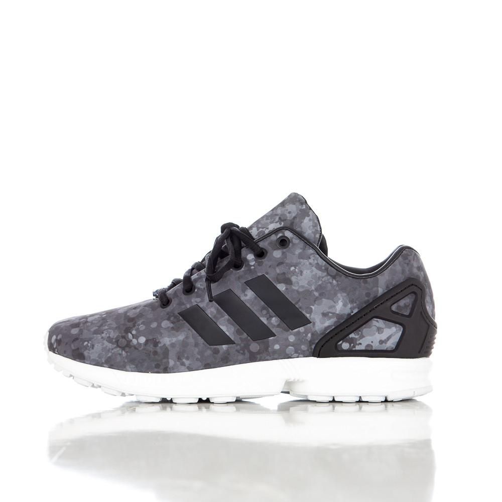 Adidas X Flux