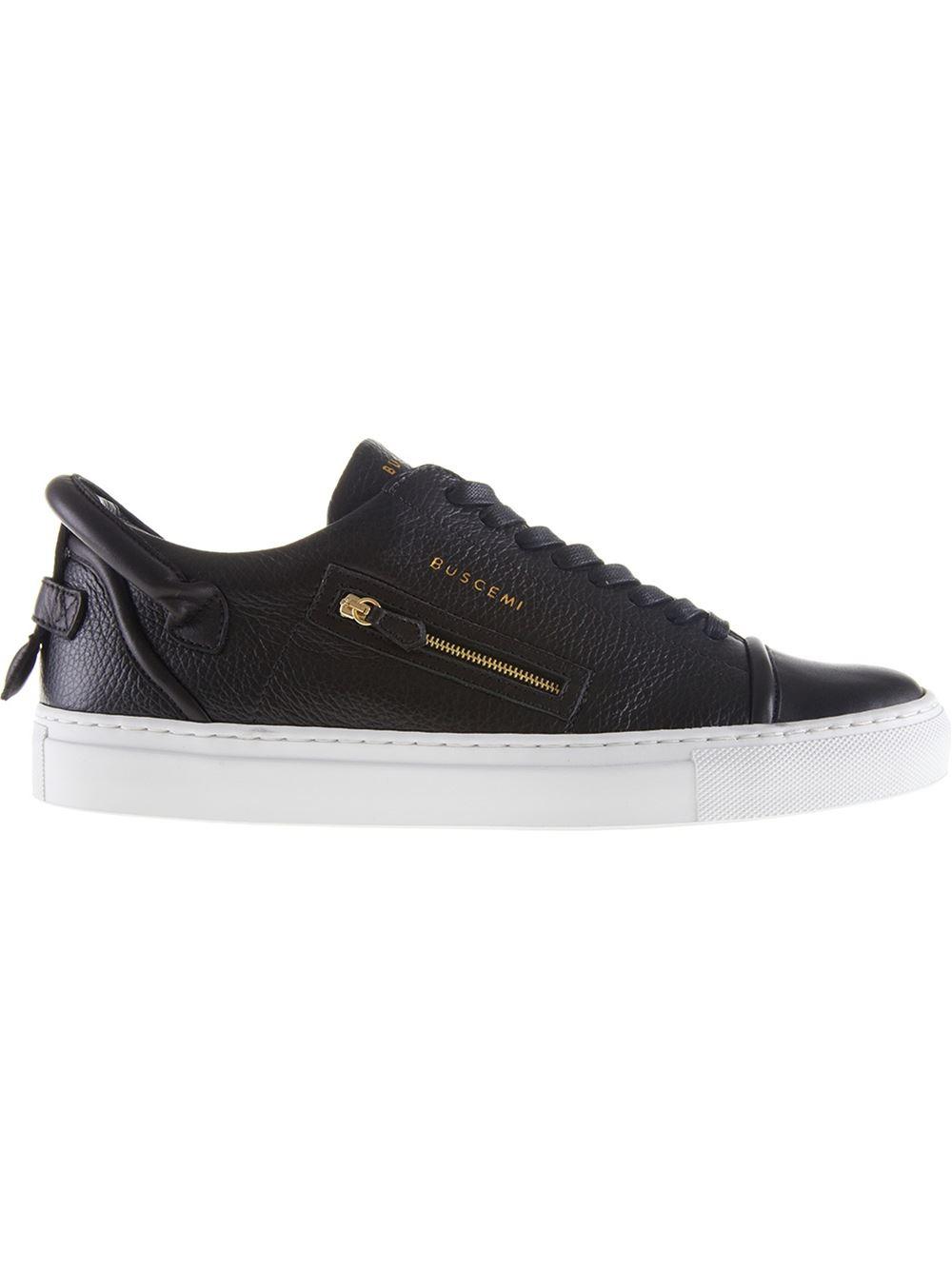 Cheap Buscemi Shoes