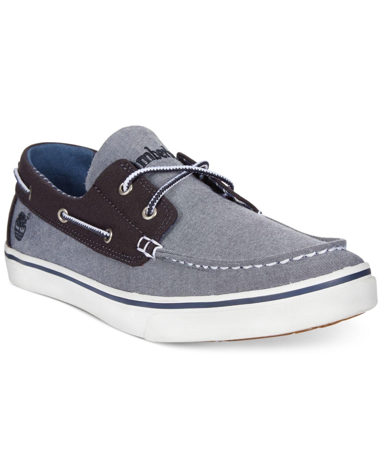 Naif Men Shoes