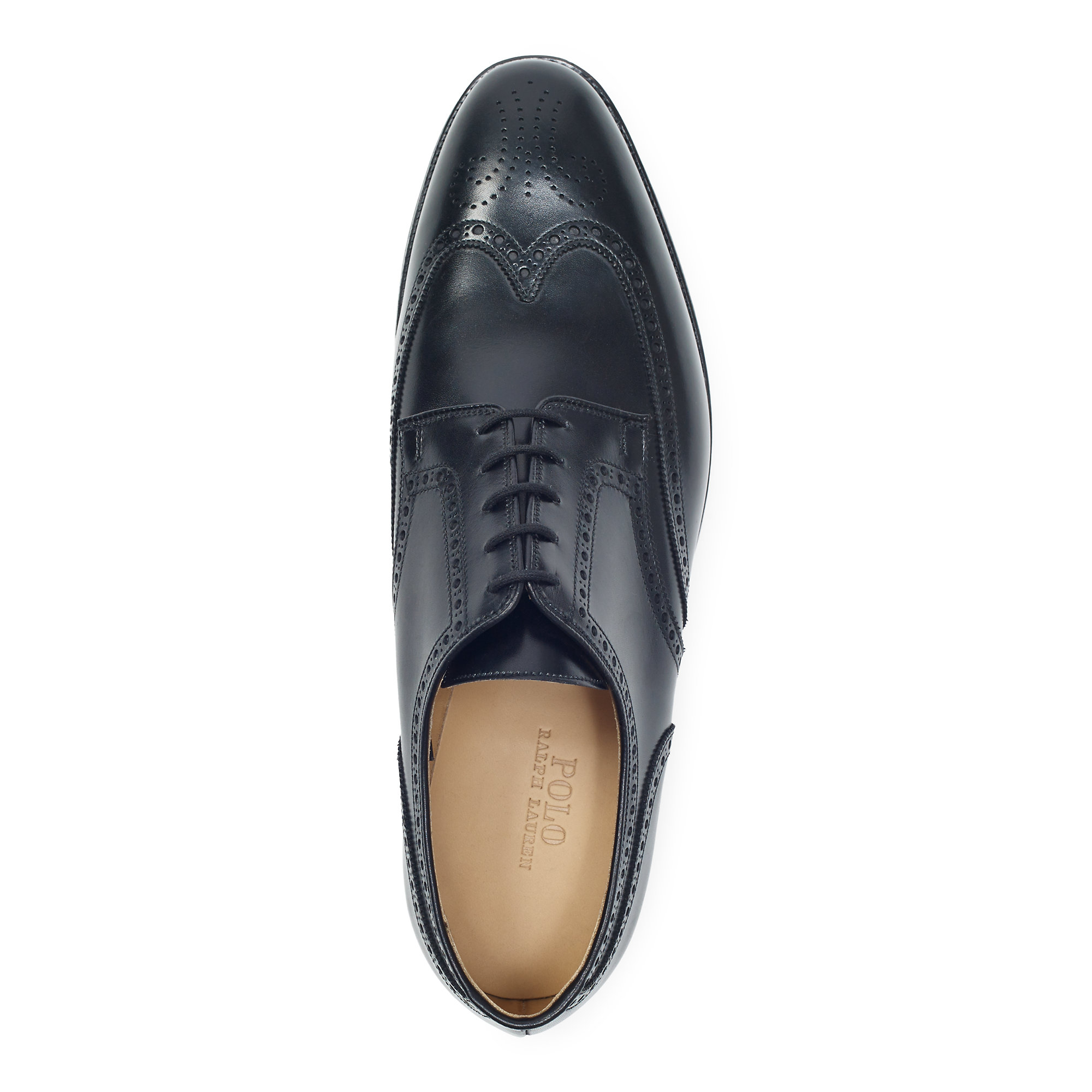 ralph-lauren-black-rossendale-calfskin-brogue-product-2-404125741-normal.jpeg