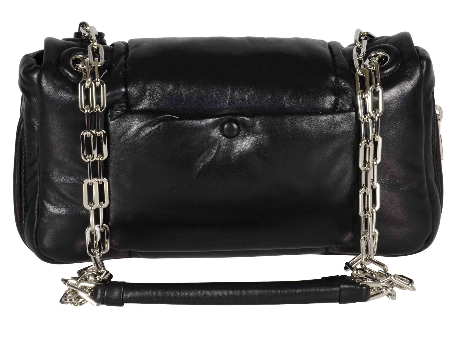 prada hobo bag price - prada nappa mini pochette, prada bags sale online