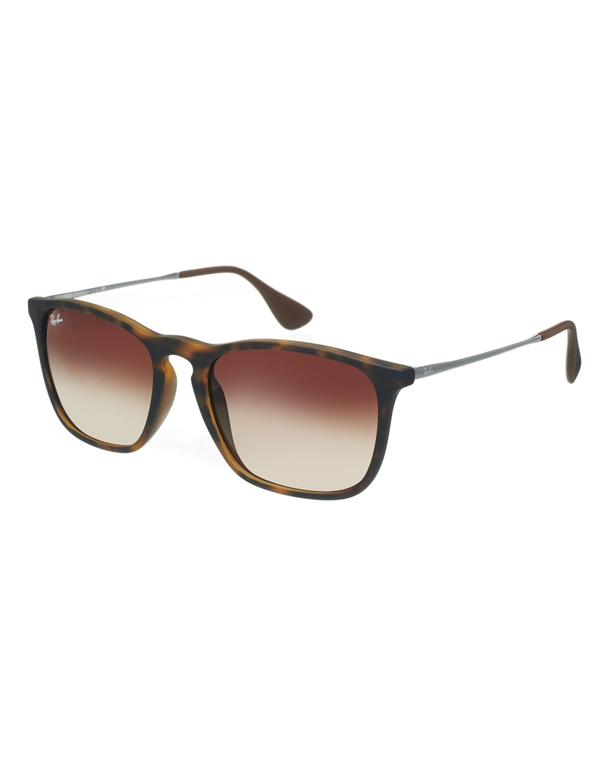 ray ban keyhole wayfarer sunglasses  gallery. men's wayfarer sunglasses