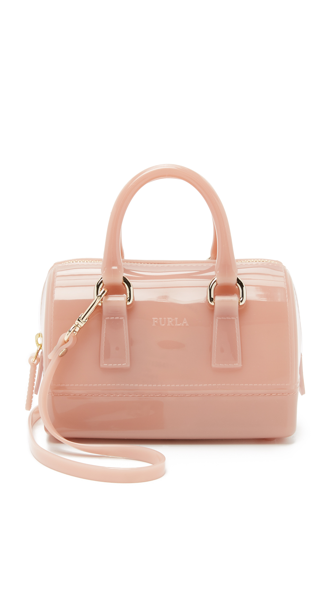 Candy Furla bags pictures photo