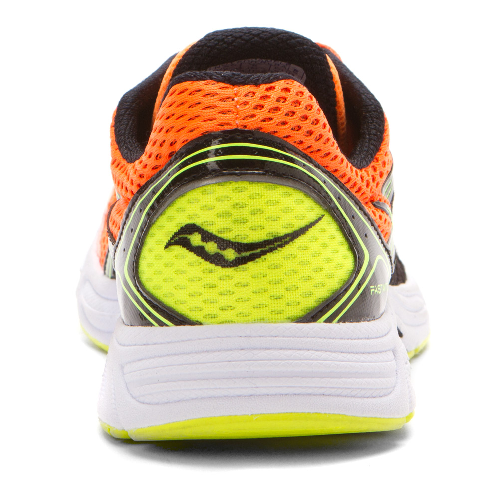 d40188401892 Lyst - Saucony Fastwitch 6 in Orange for Men