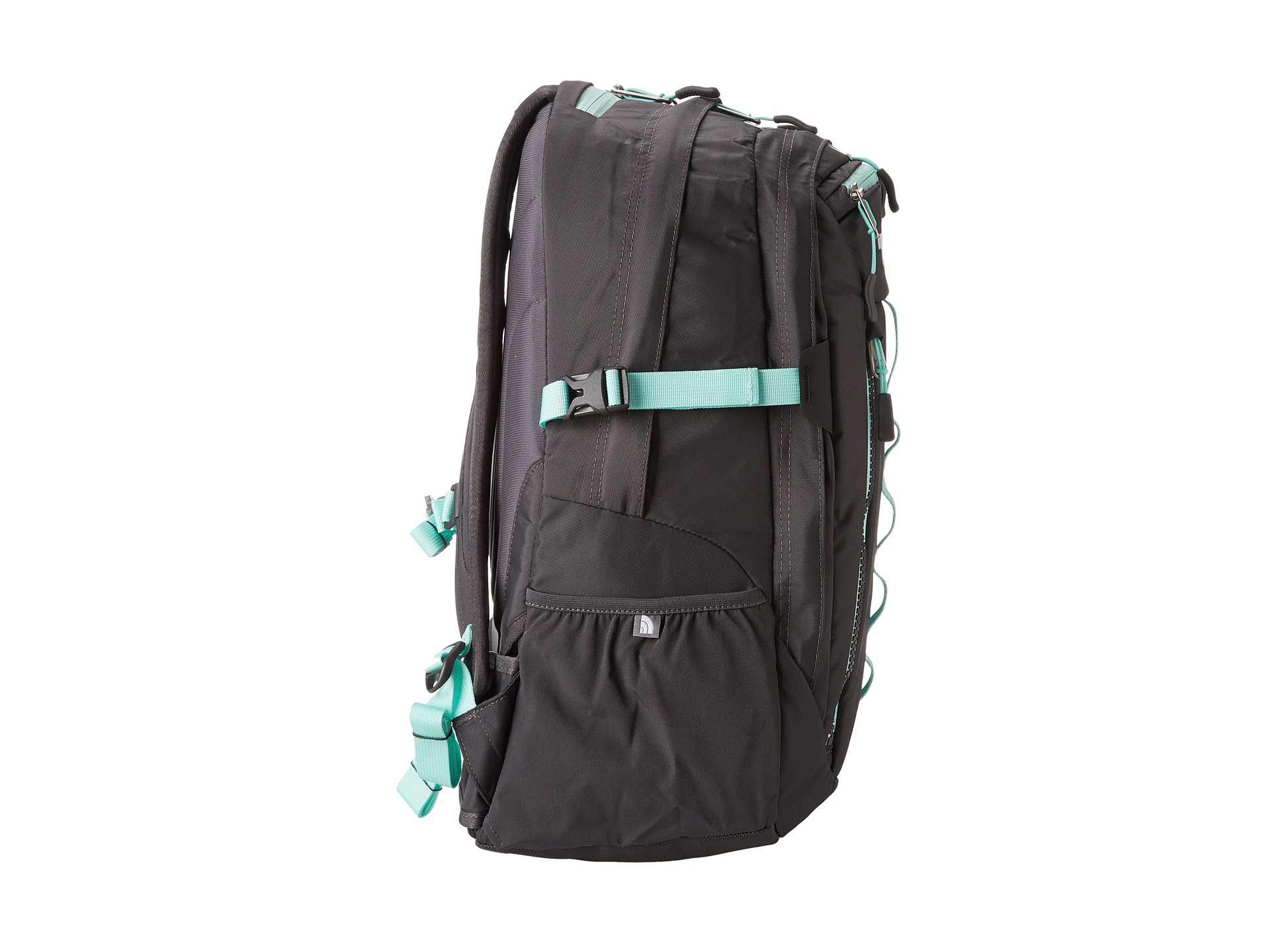 49bc3ee8c Womens Surge Transit Backpack North Face- Fenix Toulouse Handball