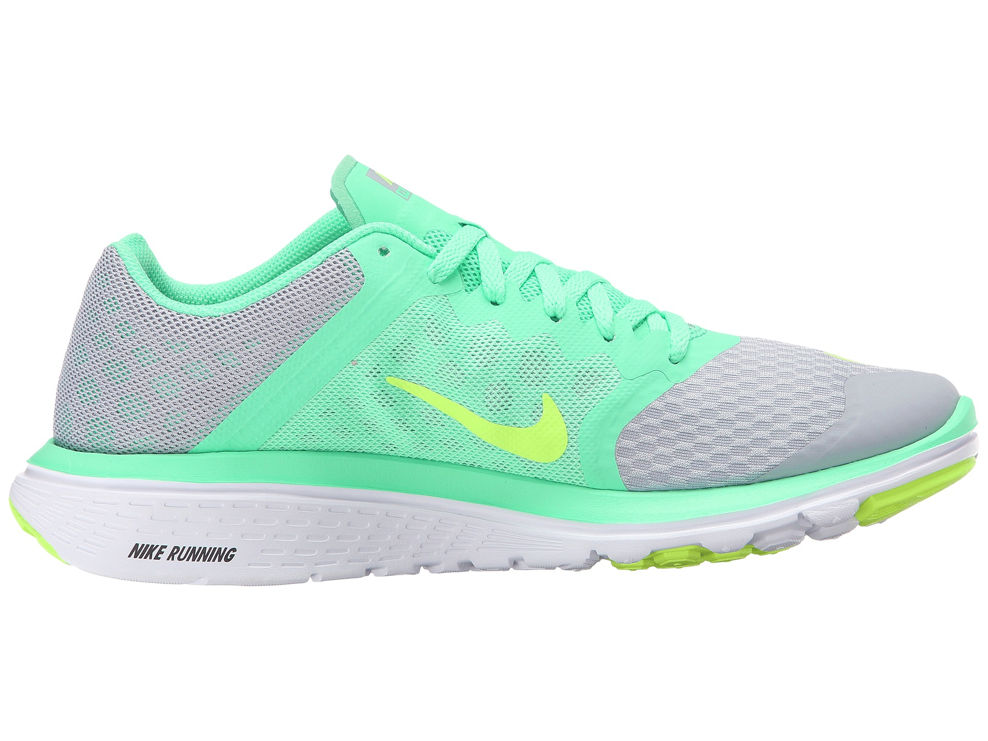 Cheap Nike Women's FS Lite Run Running Shoe