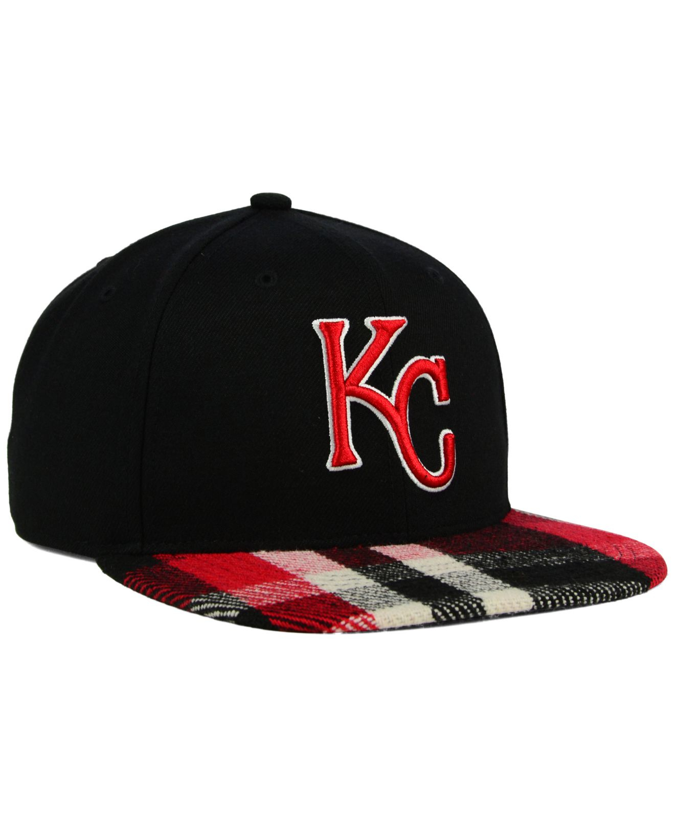 kansas city black single men Buy kansas city royals mens caps, hats, and other accessories at the official store of major league baseball mlbshopcom is your official source for all mlb gear and merchandise for men.