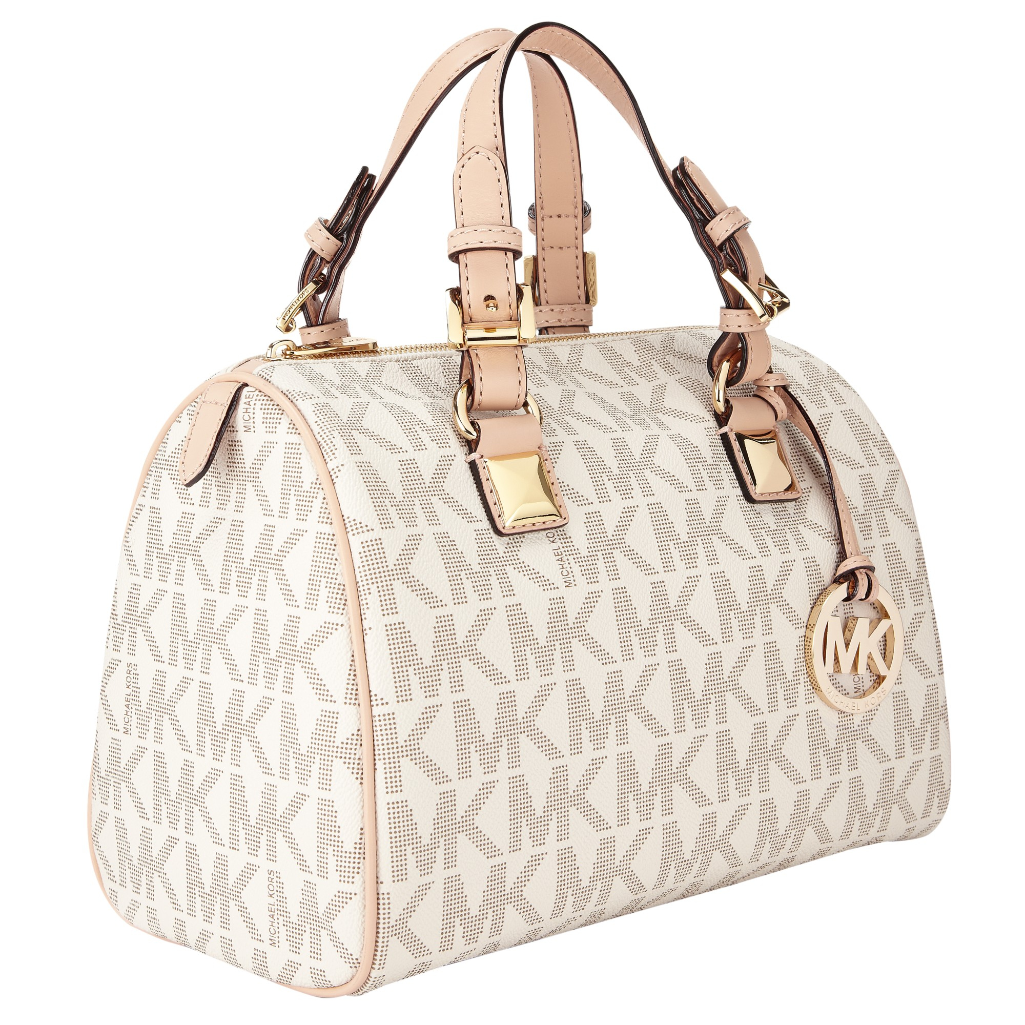 608ee5a33854 new zealand michael kors handbags john lewis best handbag 2017 d3fda c10f9