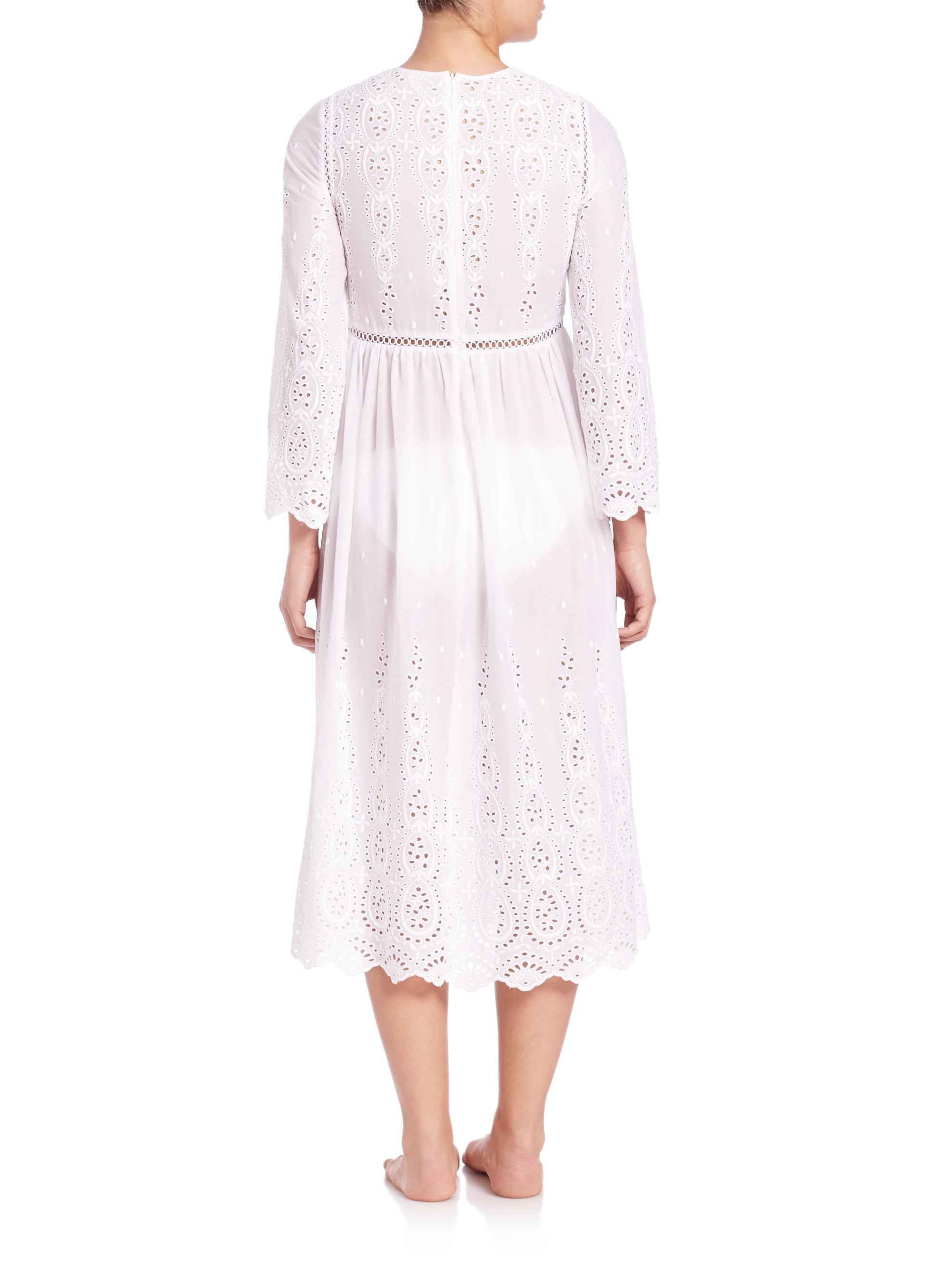 Short Sleeve Dress Shirts Walmart