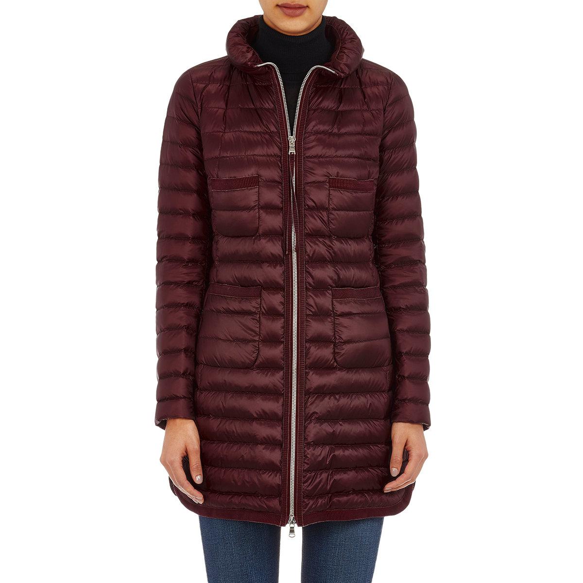 moncler vests mens quilt guild for sale. Black Bedroom Furniture Sets. Home Design Ideas