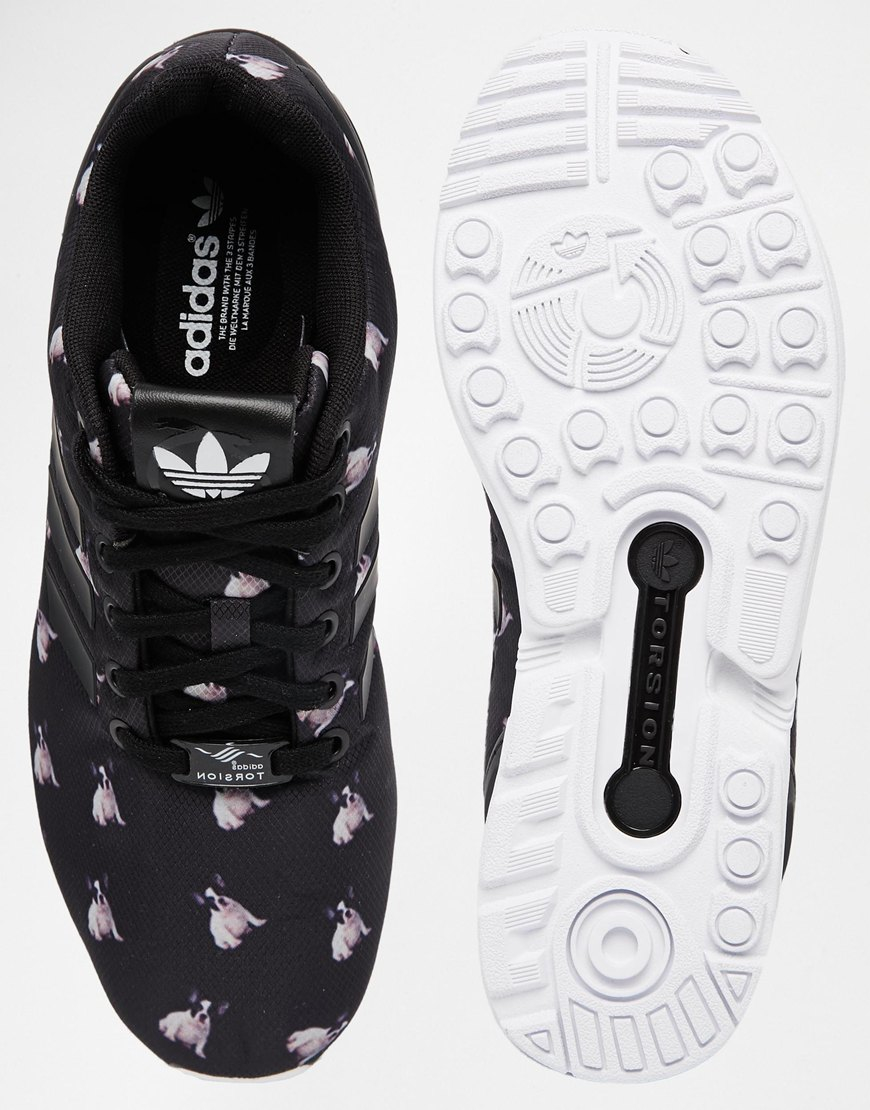 adidas dog shoes