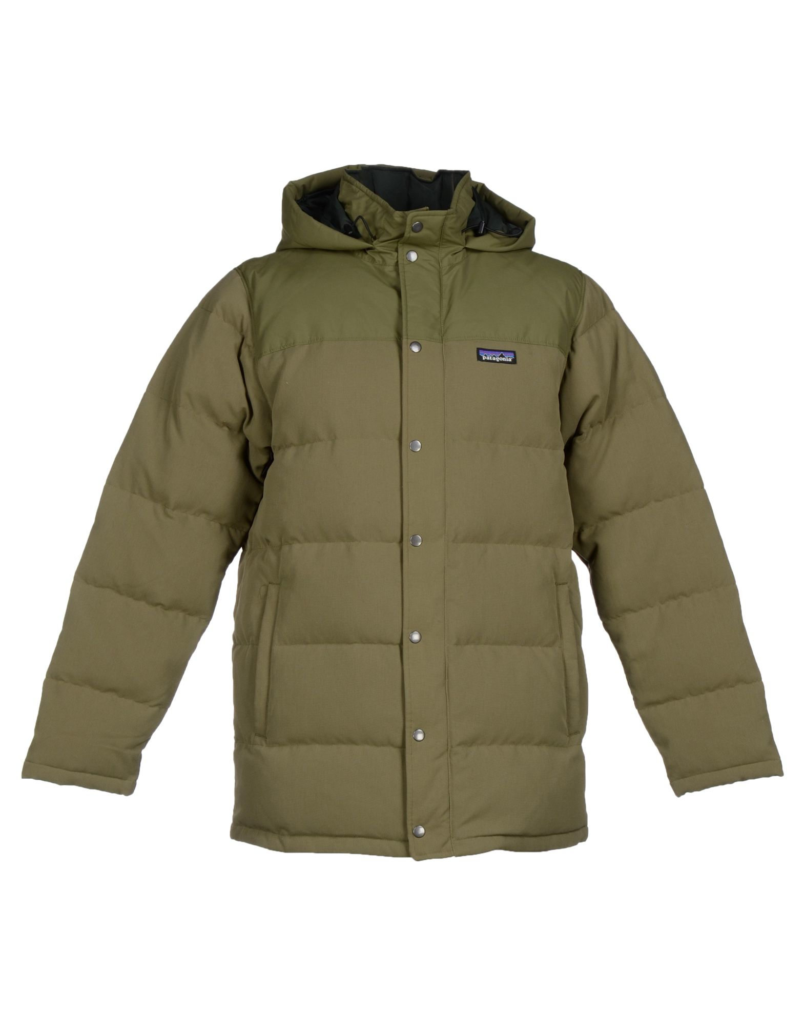 interior designer kenya with Patagonia Down Jacket Military Green 2 on Beautiful Dream Home Design In 2800 in addition Amenagement Exterieur Maison Jardins Dentree besides The Luxury Naibor Private Retreat In Kenya also Good House Designs In India further 027h 0317.