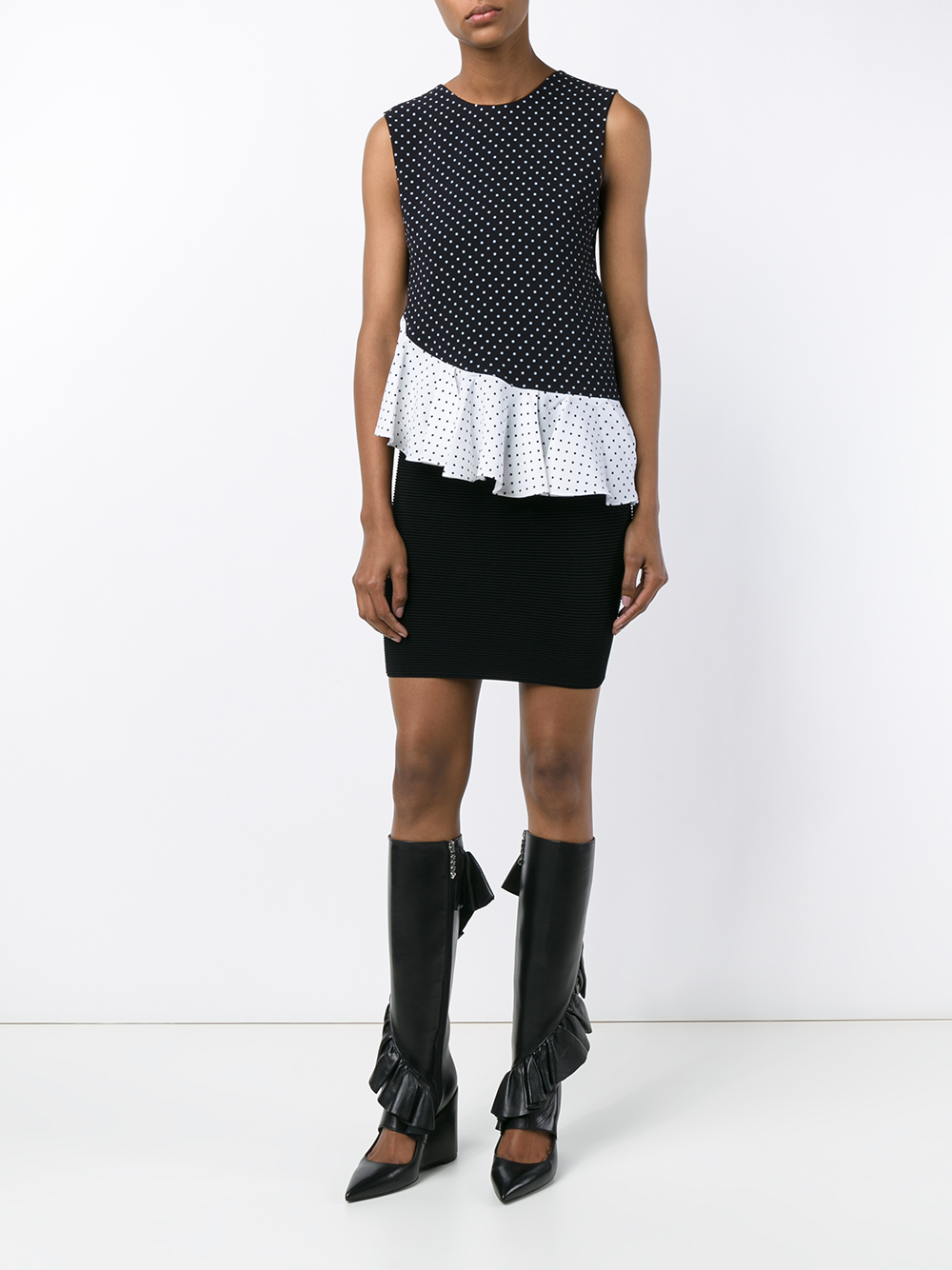 86530d2e1de8 jwanderson-black-leather -ruffle-boot-with-cut-out-product-0-890572798-normal.jpeg