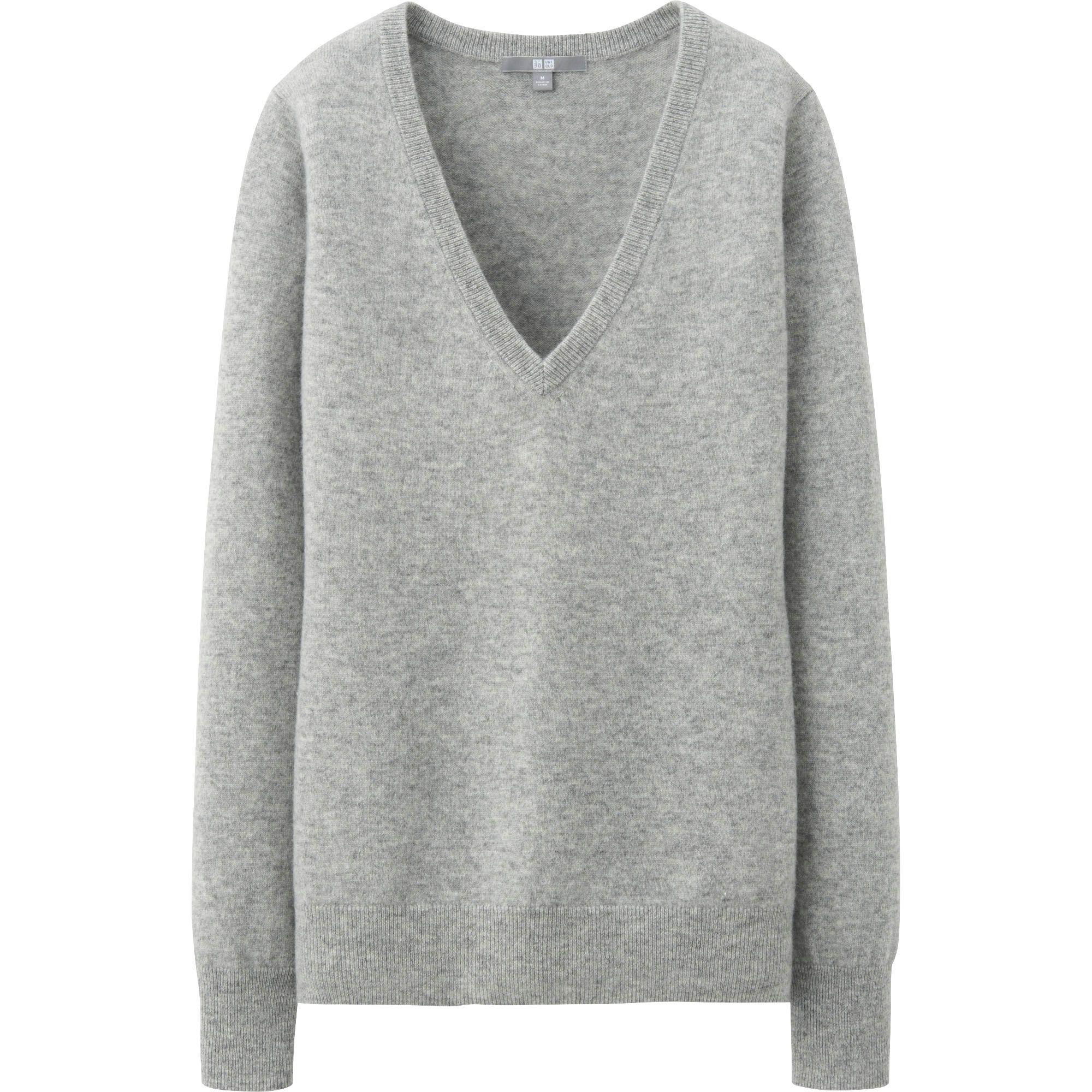 Kohls Womens Shirts