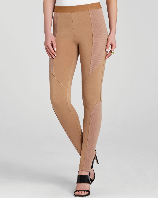 Dkny Jeans Women