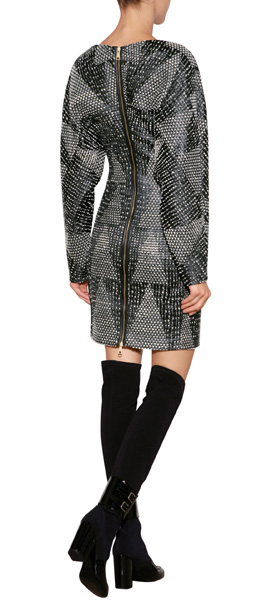 LAURENCE DACADE Stretch over the knee boots zNoe4vO6R
