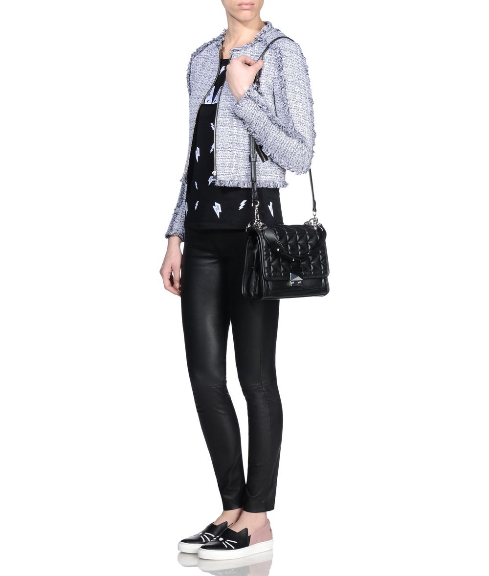 9bed55a02e1f4 karl-lagerfeld-black-kkuilted-handbag-product-1-660185249-normal.jpeg