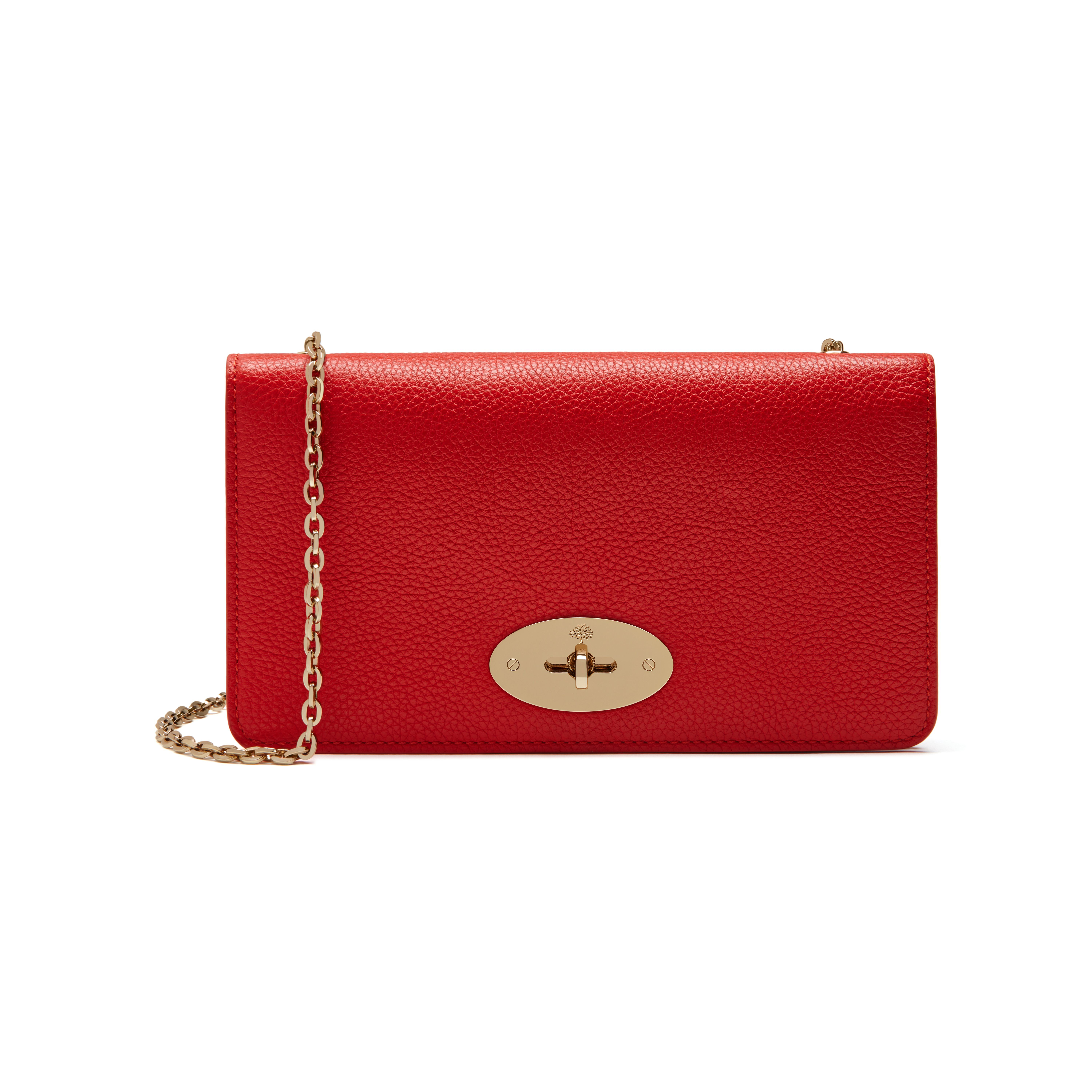 319d80d468 ... good gallery. womens mulberry bayswater 3ab38 1036a