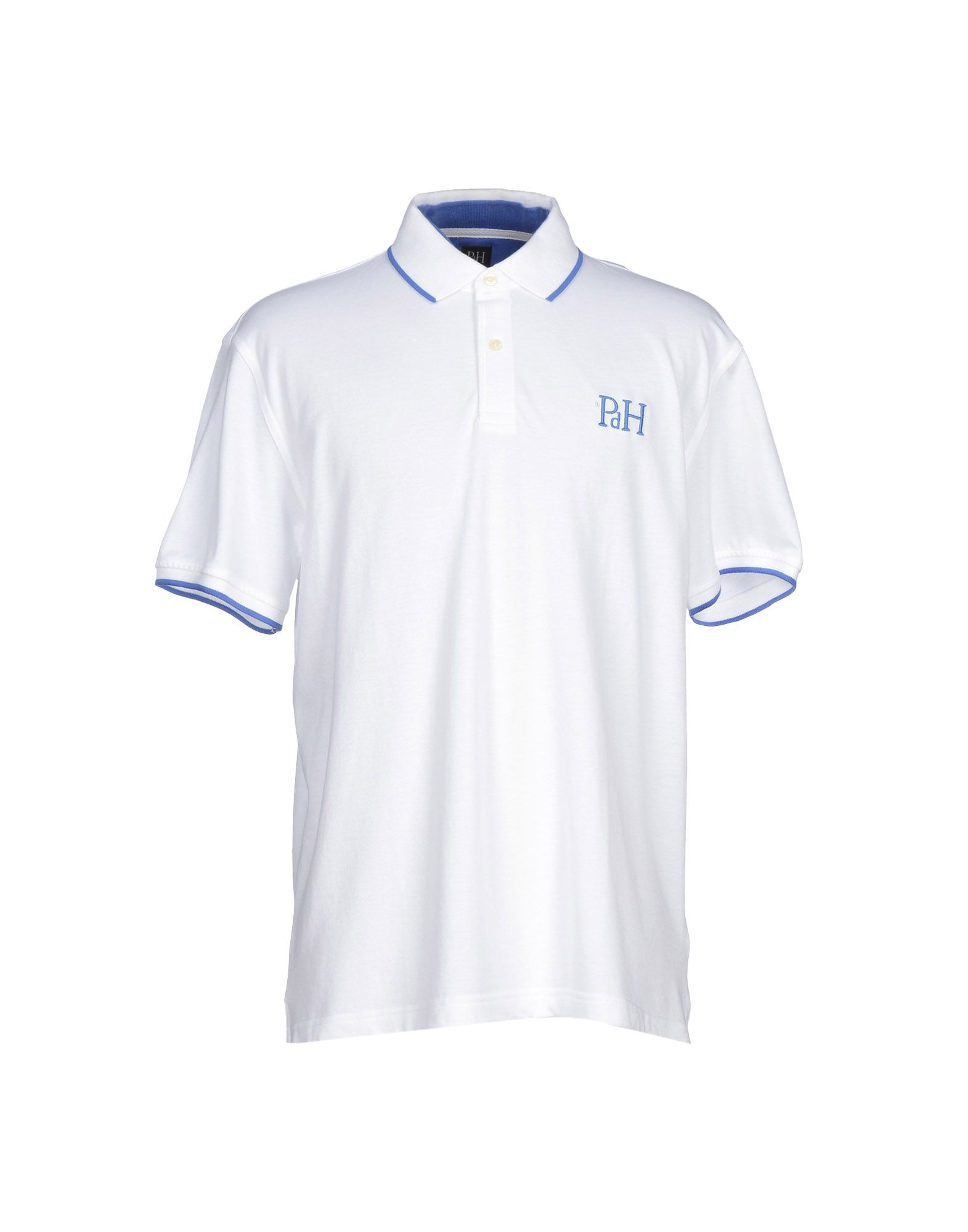 Sast SHIRTS - Shirts Pedro del Hierro Free Shipping Visa Payment Clearance Explore Clearance Low Shipping Fee HNXEf4pwVD