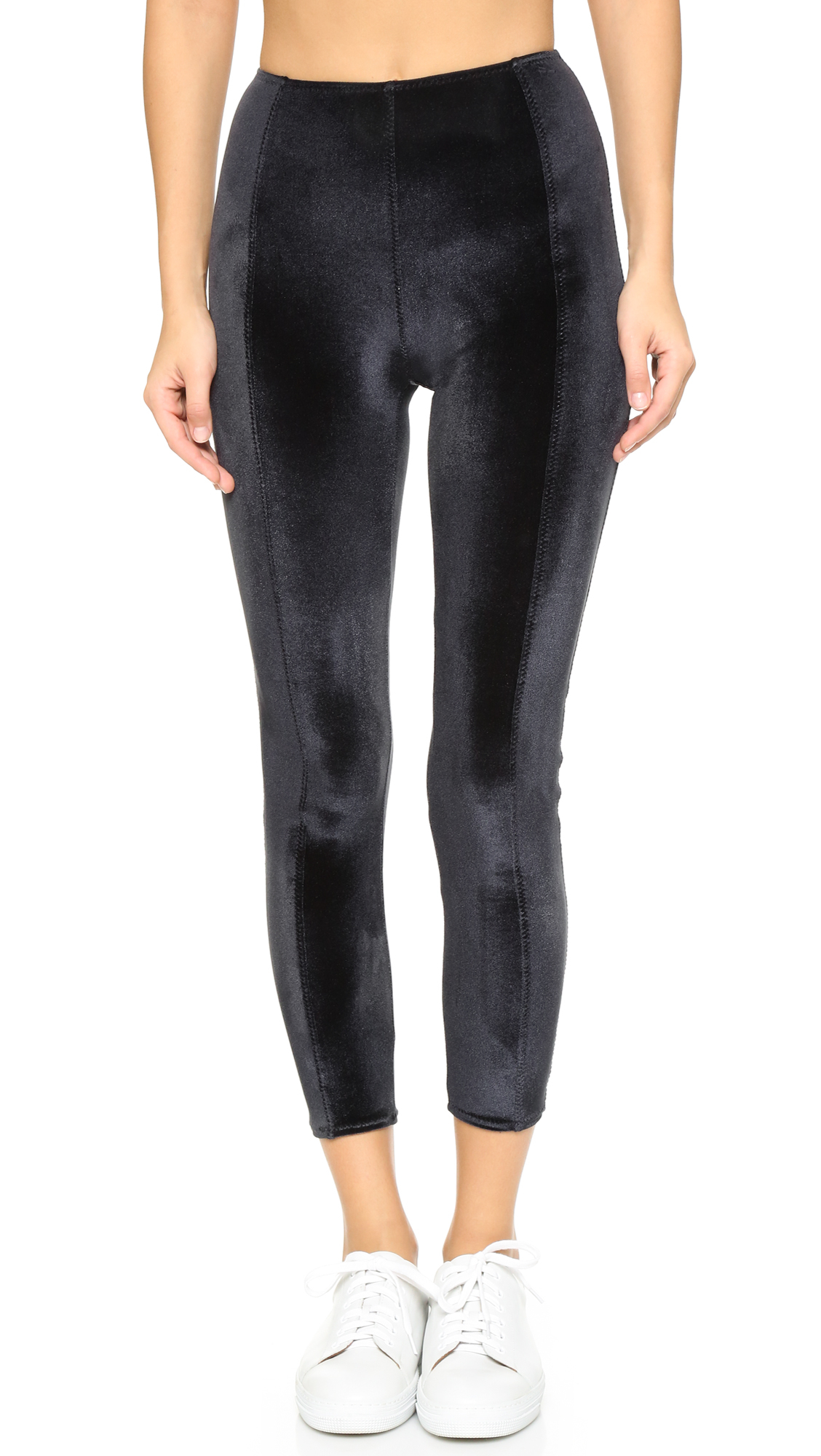 Are you looking for Black Velour Leggings Tbdress is a best place to buy Leggings. Here offers a fantastic collection of Black Velour Leggings, variety of styles, colors to suit you. All of items have the lowest price for you. So visit Tbdress now, you will have a super surprising!
