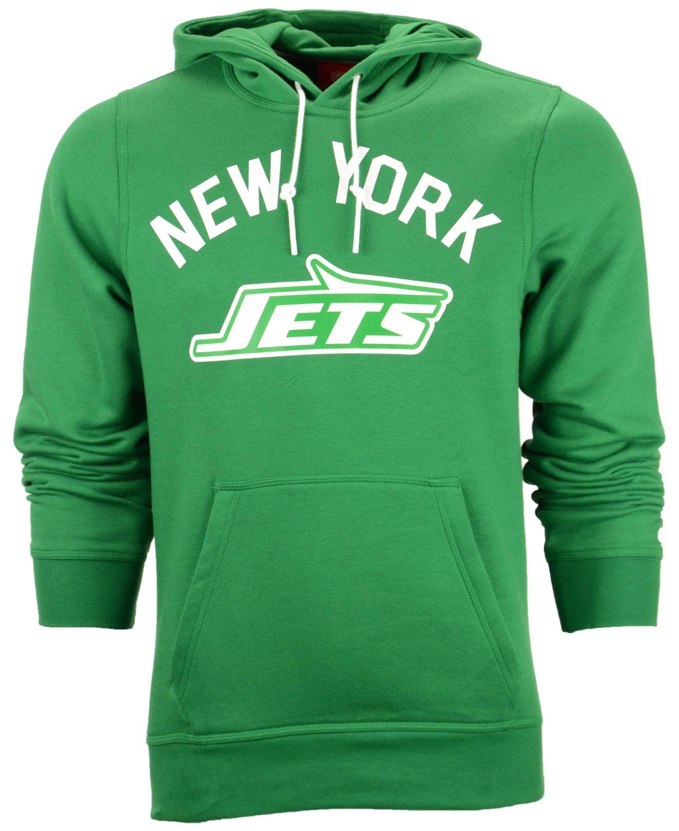 Ny jets hoodies