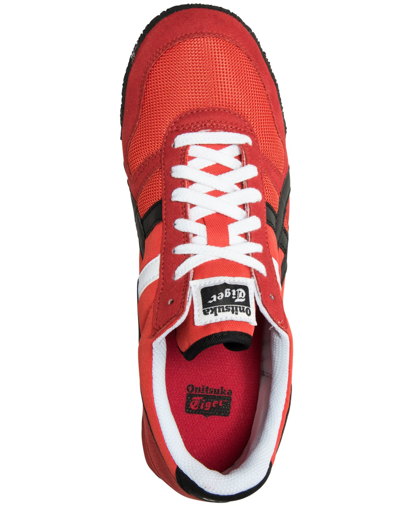 Lits Ultimate Asics Hommes Onitsuka Tiger Ultimate 81 Sneakers Sneakers 81 Casual De bef4d5a - viagraonlinecanadianpharmacy.site