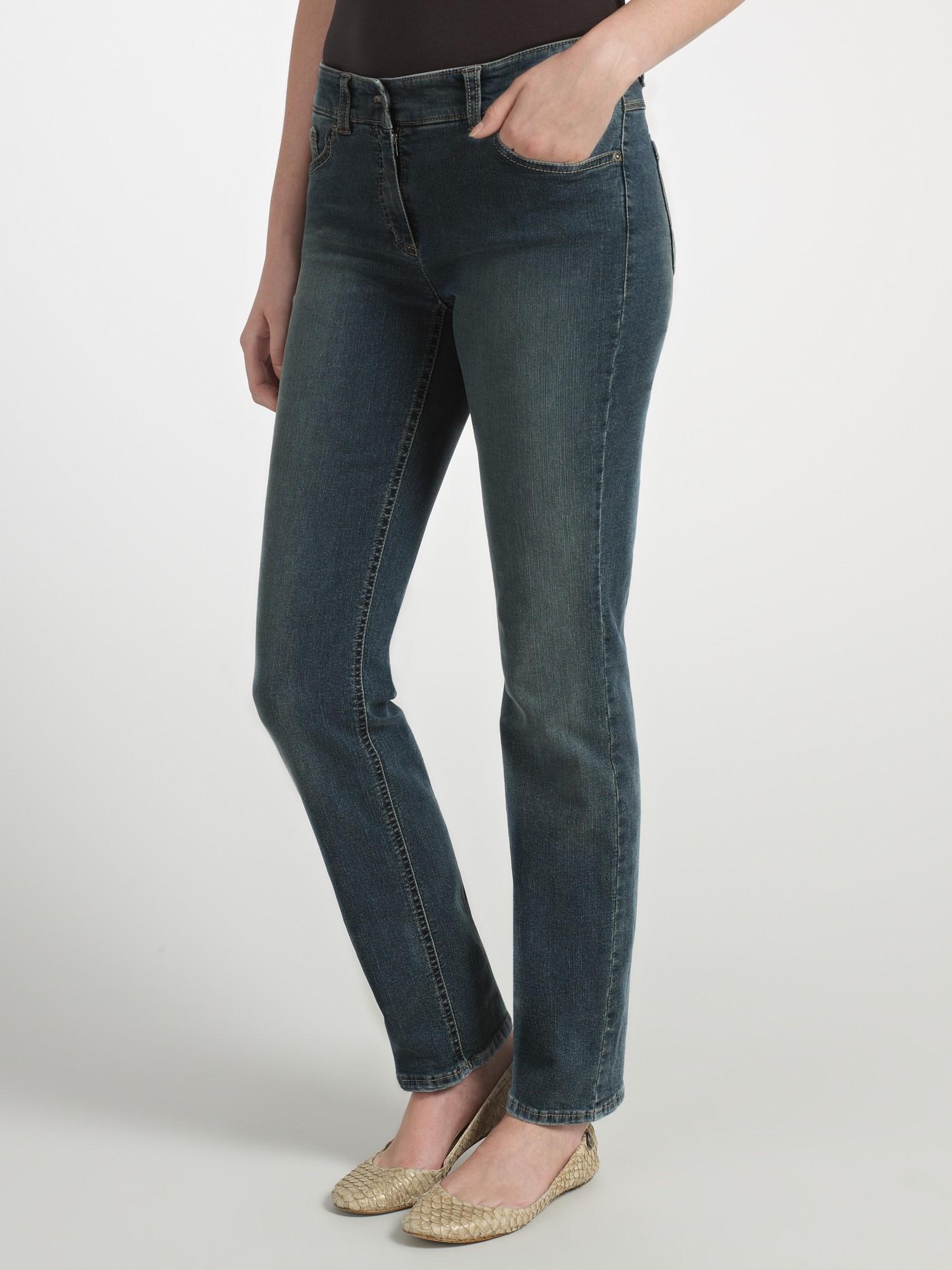 Gute Preise 100% authentifiziert Neues Produkt Roxy Perfect Fit Slim Jeans 33
