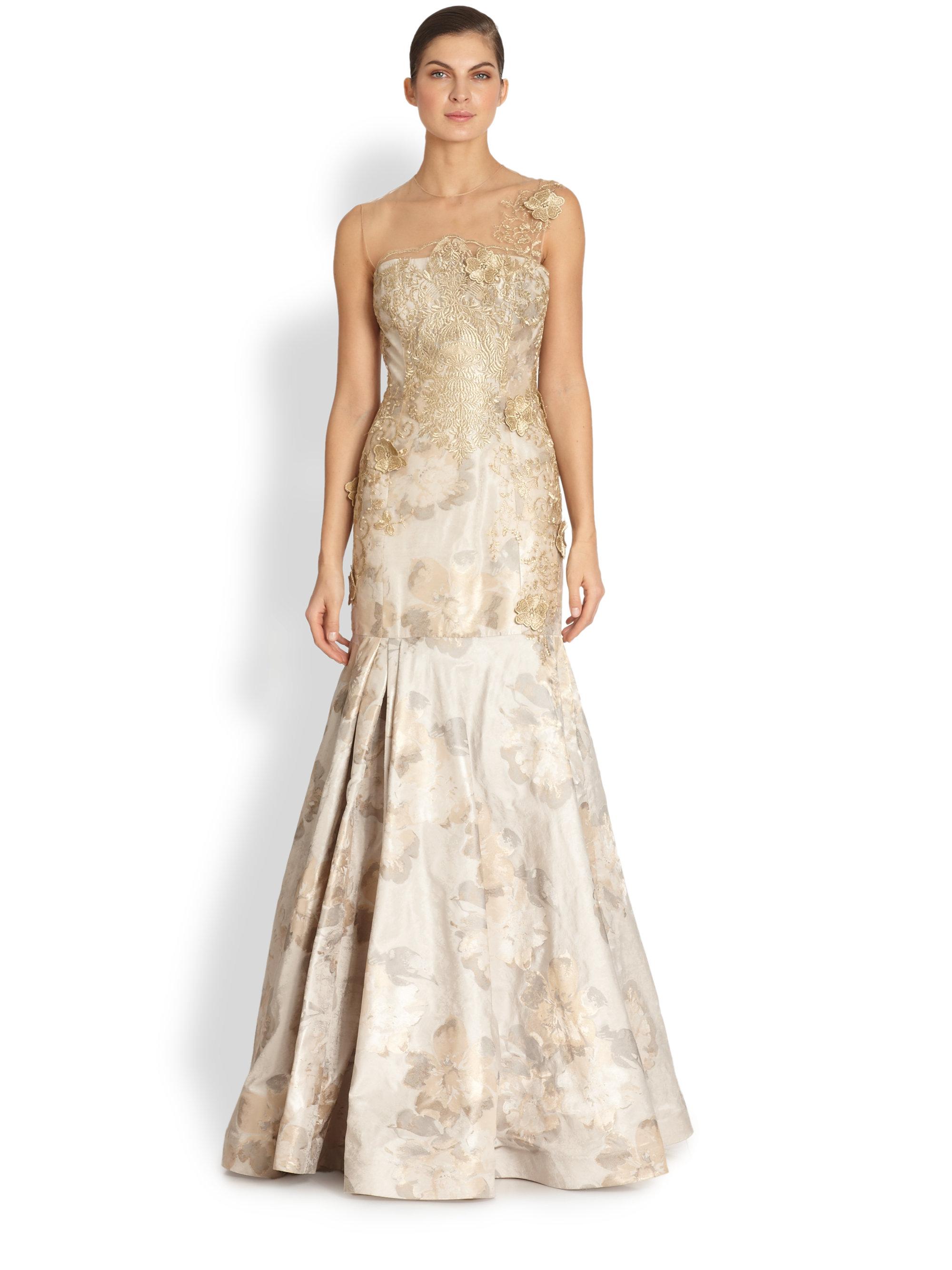 teri jon evening dresses – fashion dresses