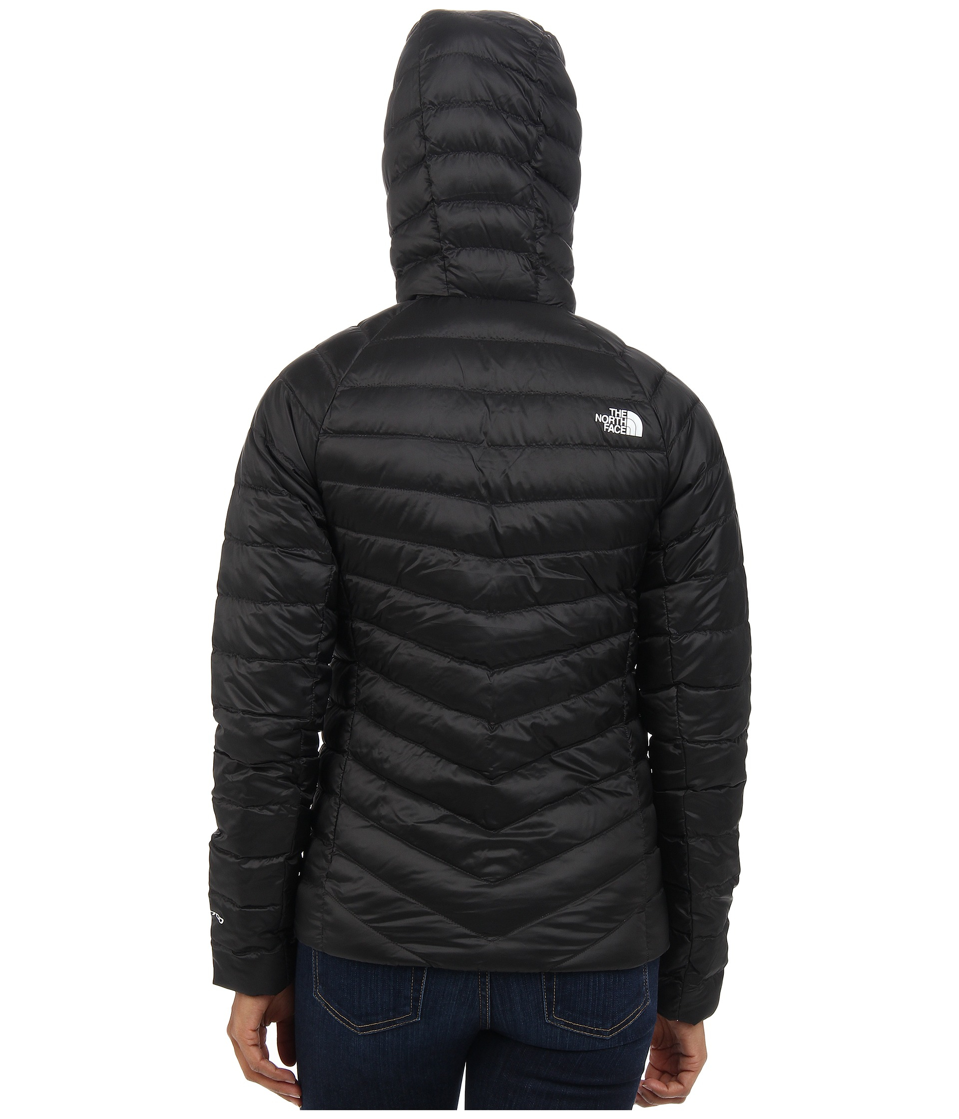 25f8276edc68 Lyst - The North Face Tonnerro Hoodie in Black
