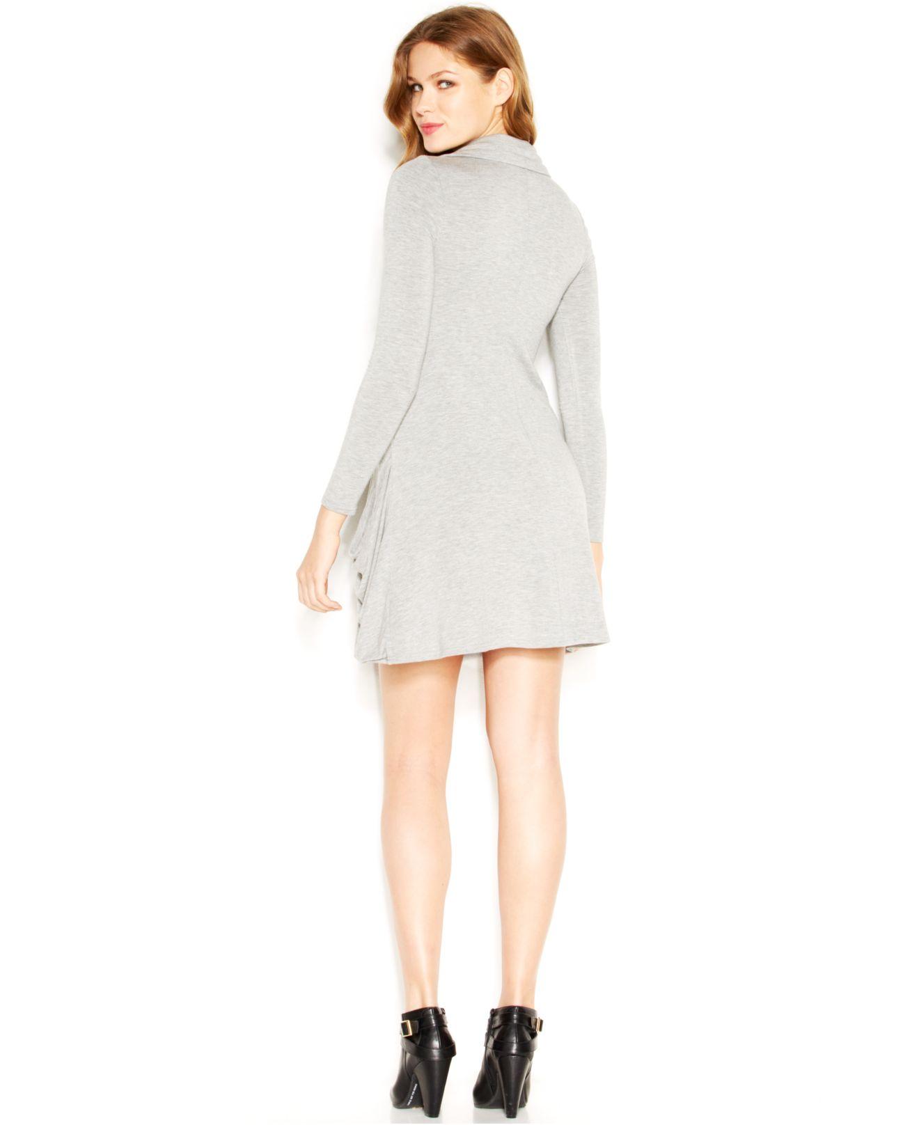 Kensie Sequin Dress | But Dress