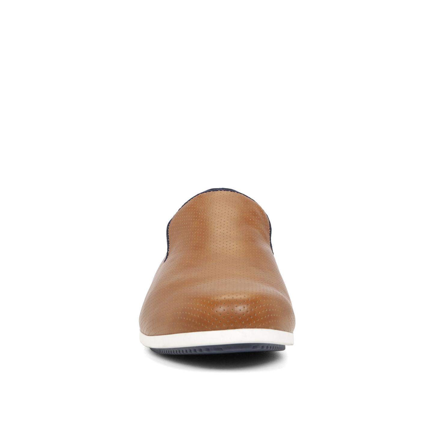 e33b7b090a0 ALDO Cadmar in Brown for Men - Lyst