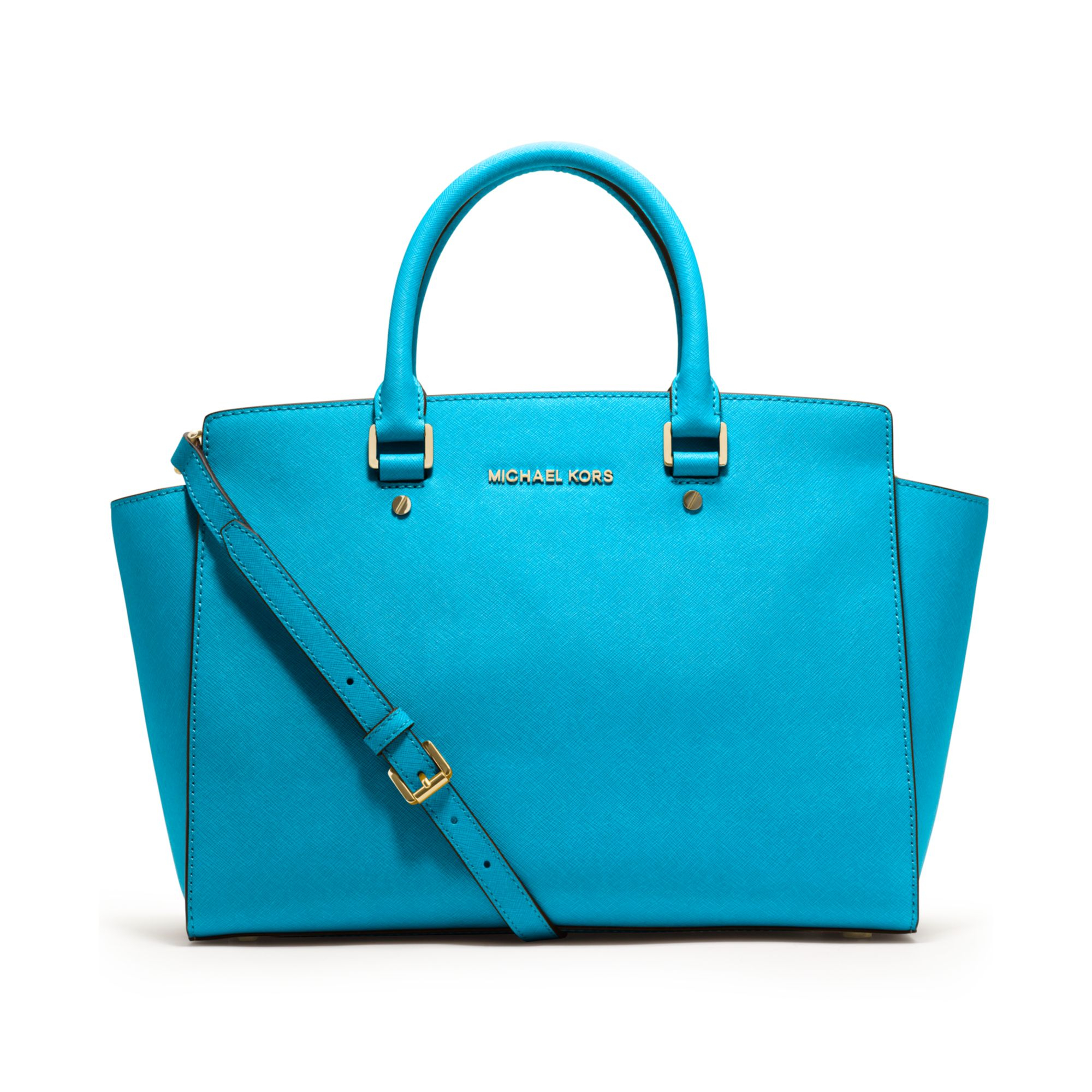 Gallery Previously Sold At Macy S Women Michael By Kors Selma
