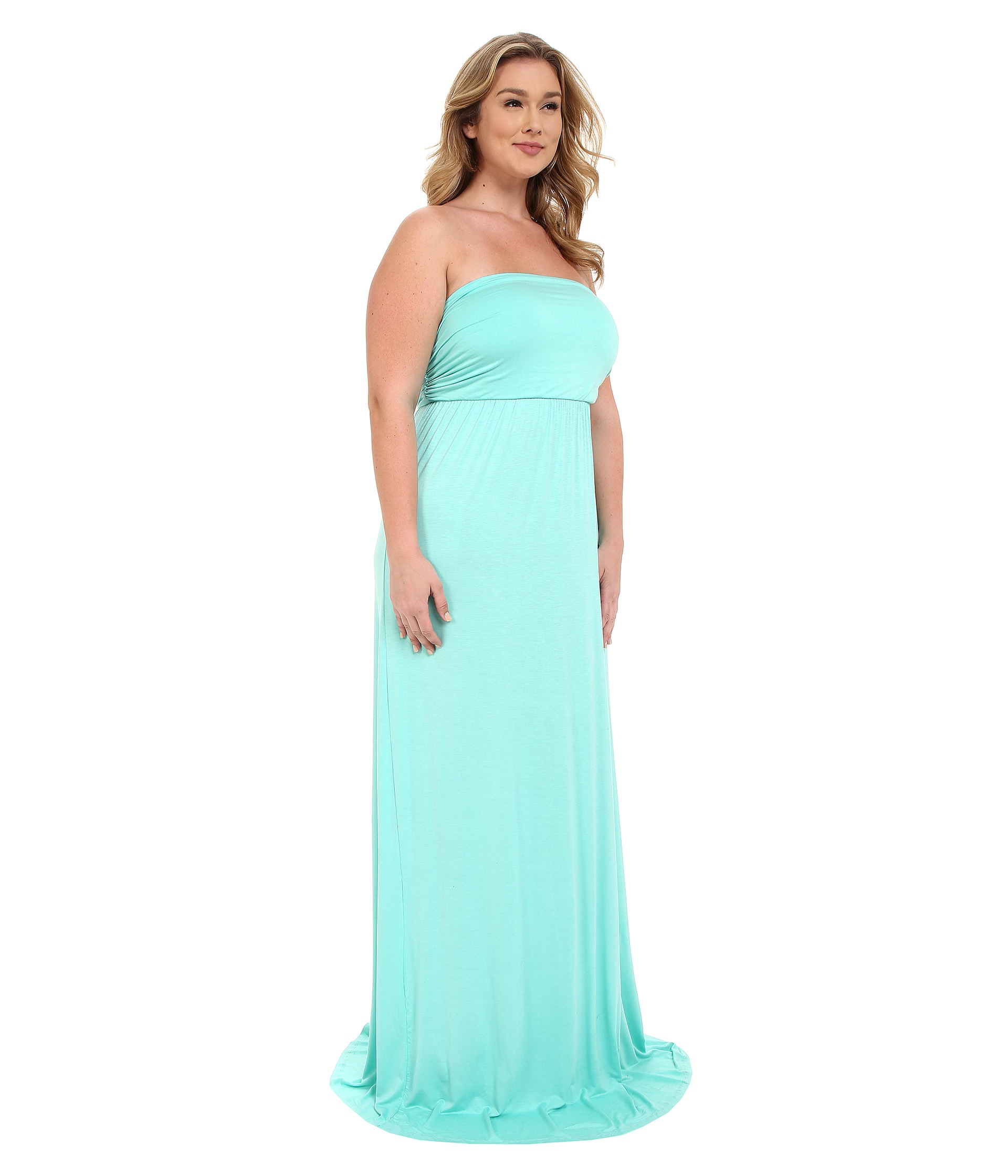 Old Fashioned Ball Gowns Dillards Model - Best Evening Gown ...