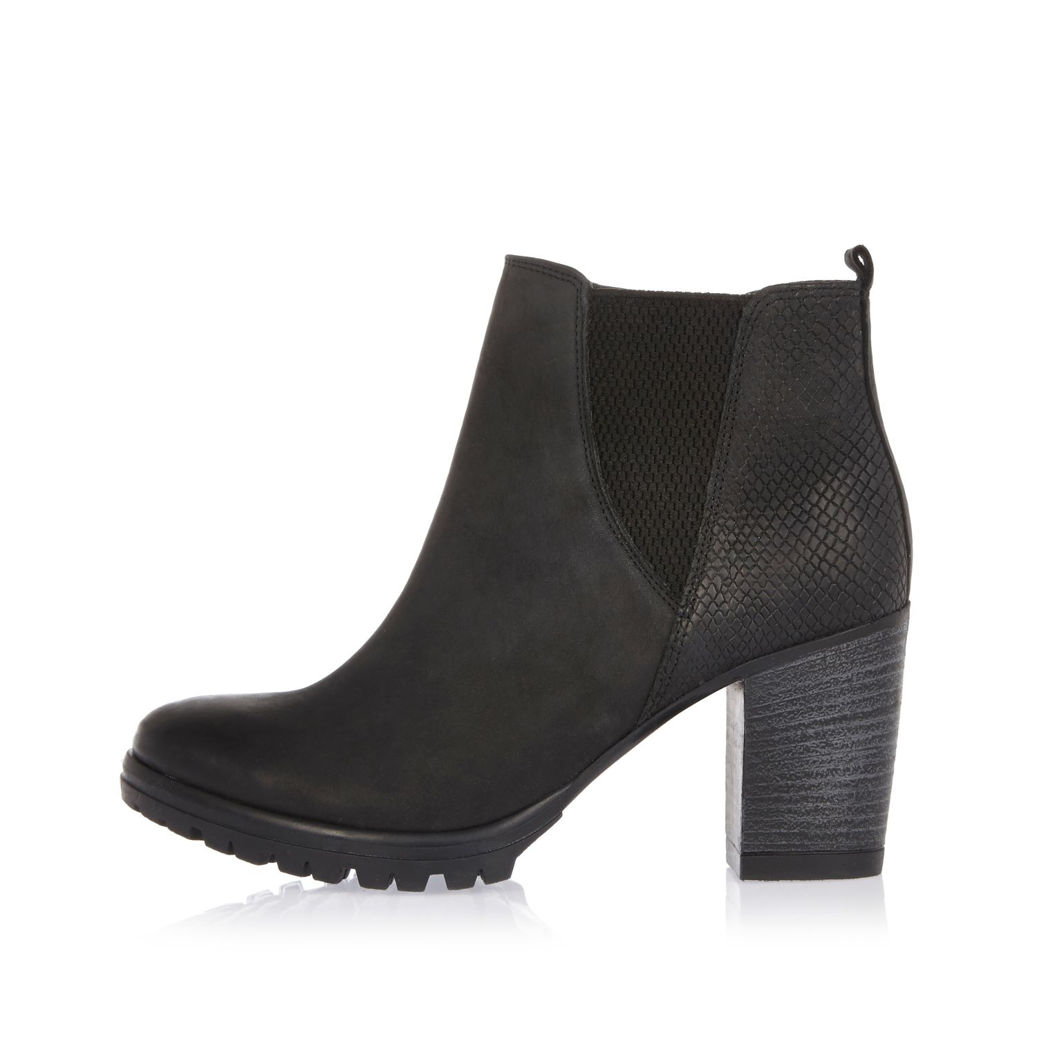 7c82bac2d484c9 river-island-black-black-nubuck-heeled-chelsea-boots -product-0-495403121-normal.jpeg
