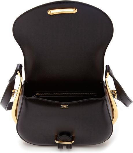 Hermes Birkin Box Calf Leather Hermes Calf Box Leather