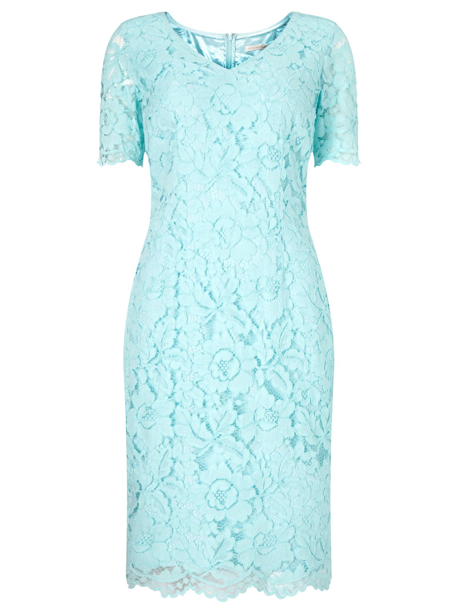 Unusual Jacques Vert Dresses Mother Of The Bride Contemporary ...
