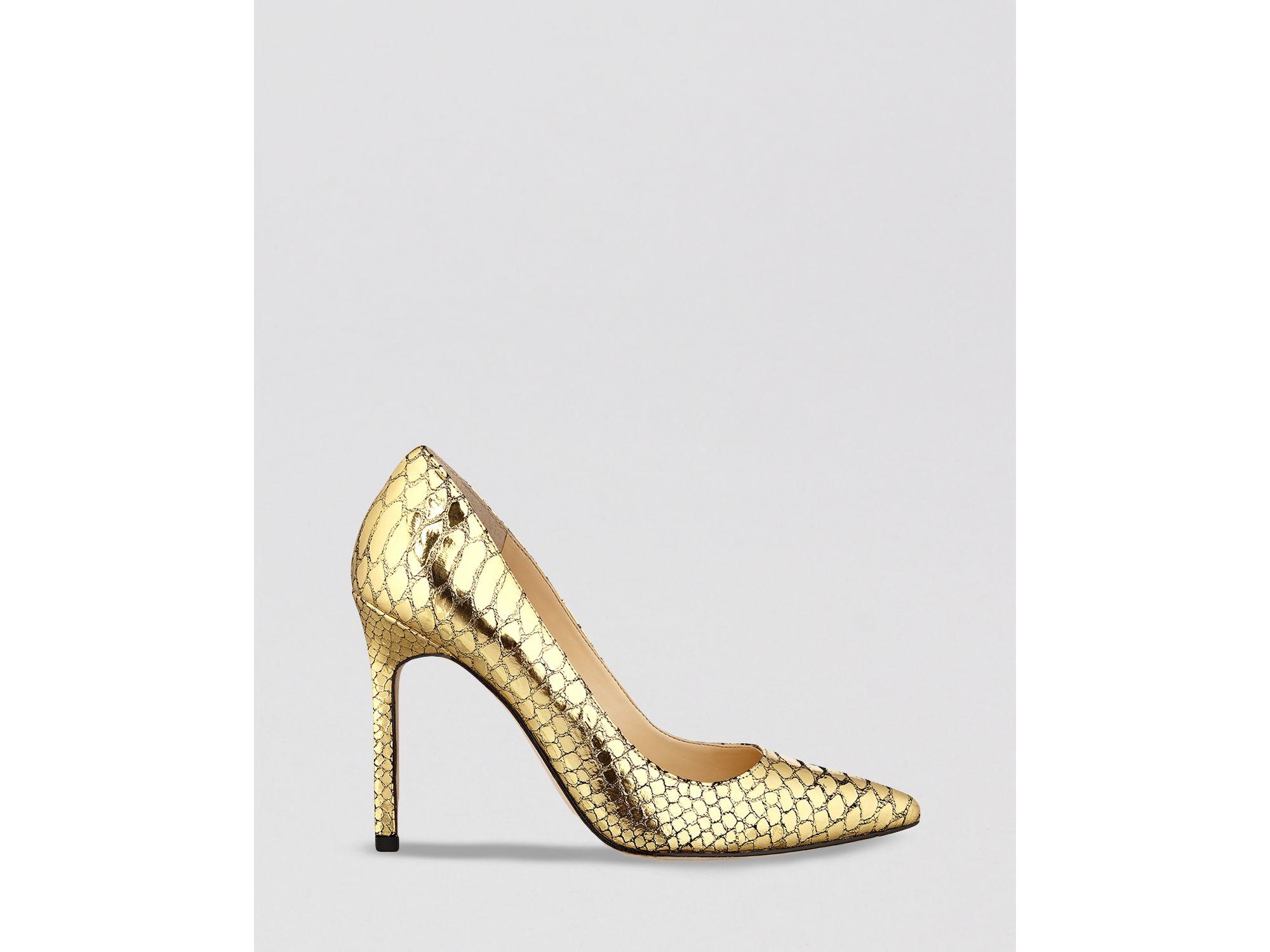 ivanka trump shoes jewels by jade 732283