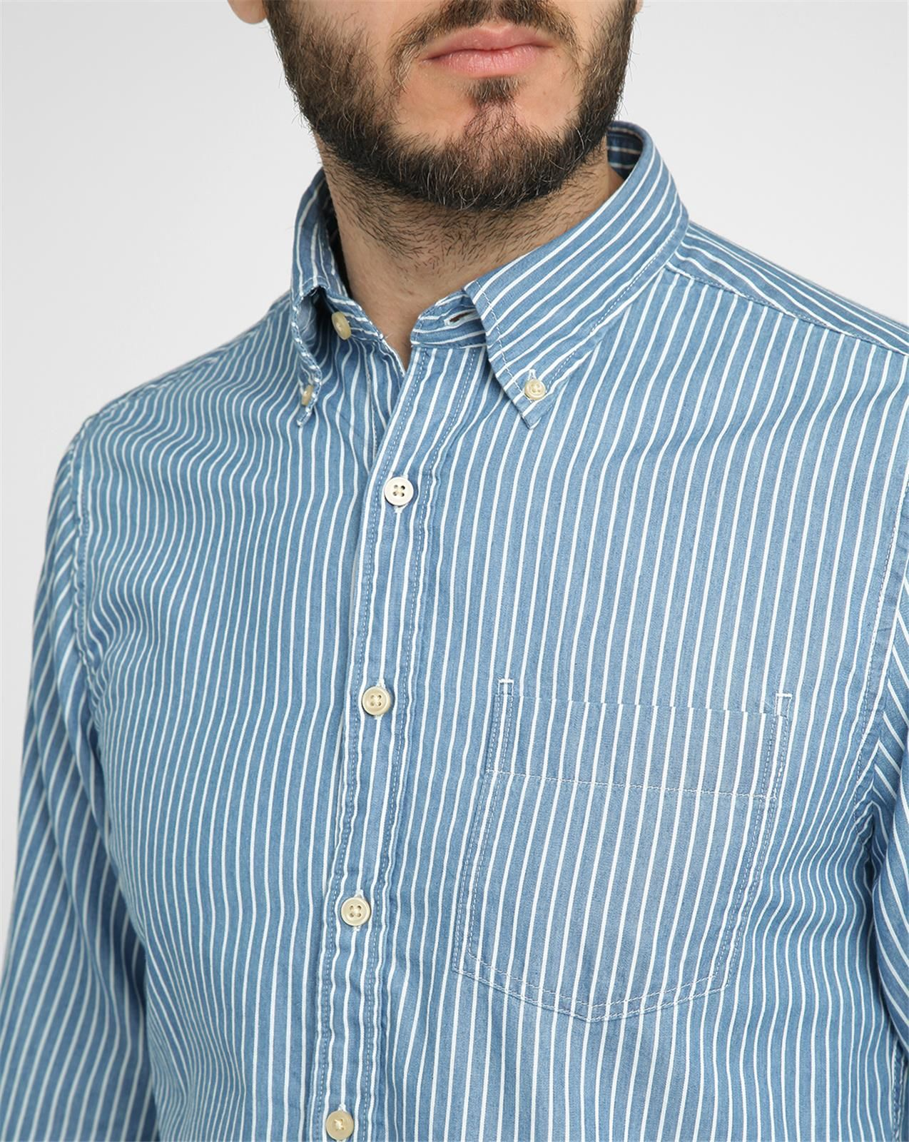 gant-indigo-indigo-striped-button-down-s