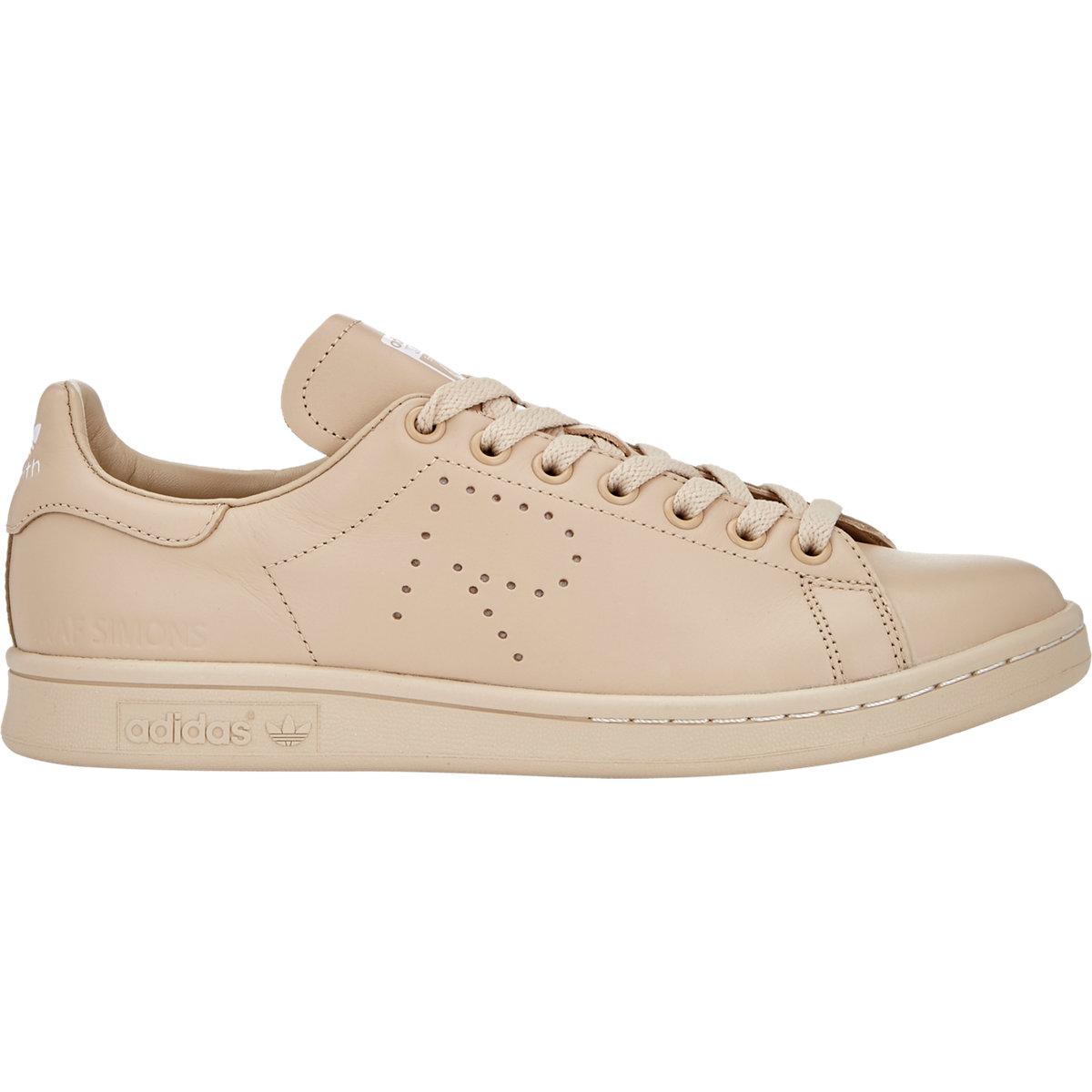 more photos 4bb5e cc840 ... Smith Raf Simons x Adidas ... Gallery adidas Originals ...