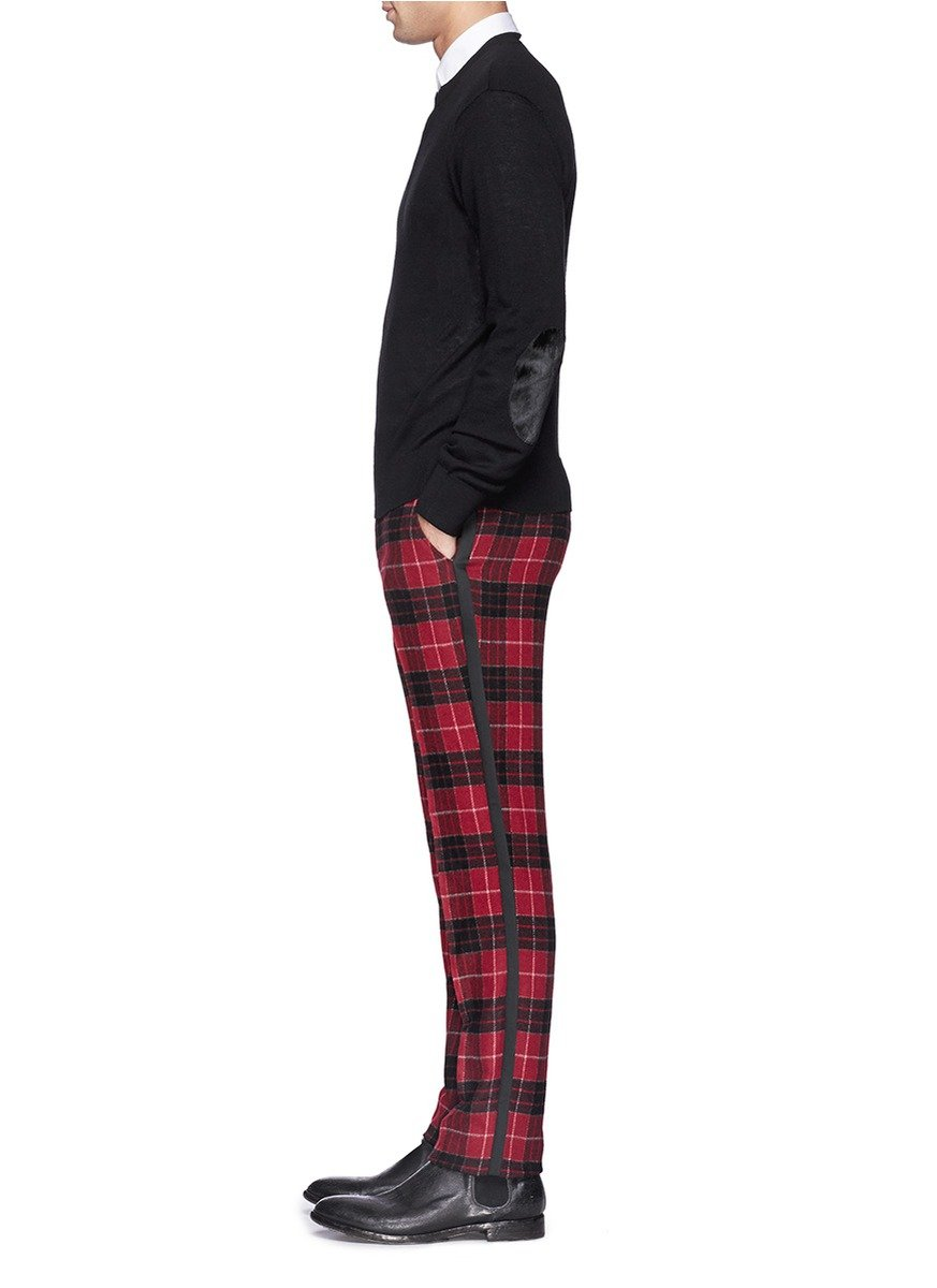 Shop for plaid pants at nakedprogrammzce.cf Free Shipping. Free Returns. All the time.