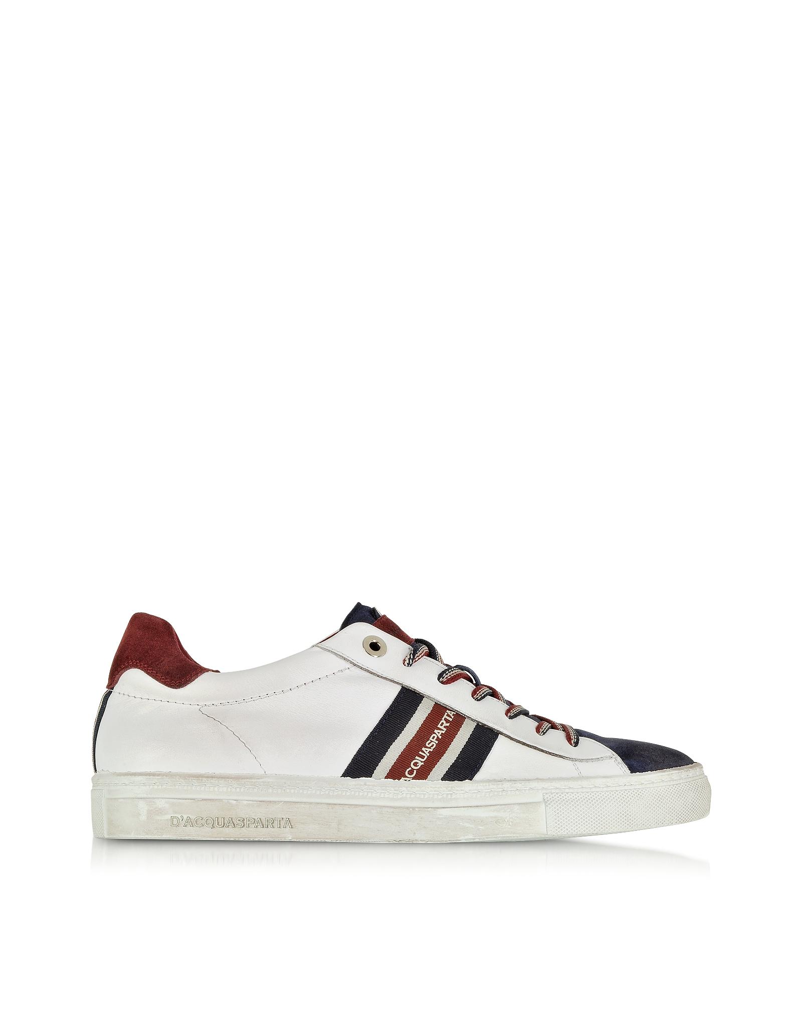 D'acquasparta High-tops Et Chaussures De Sport k1S8IR0UI