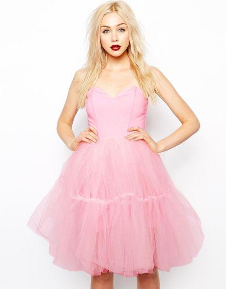Prom dress asos contact