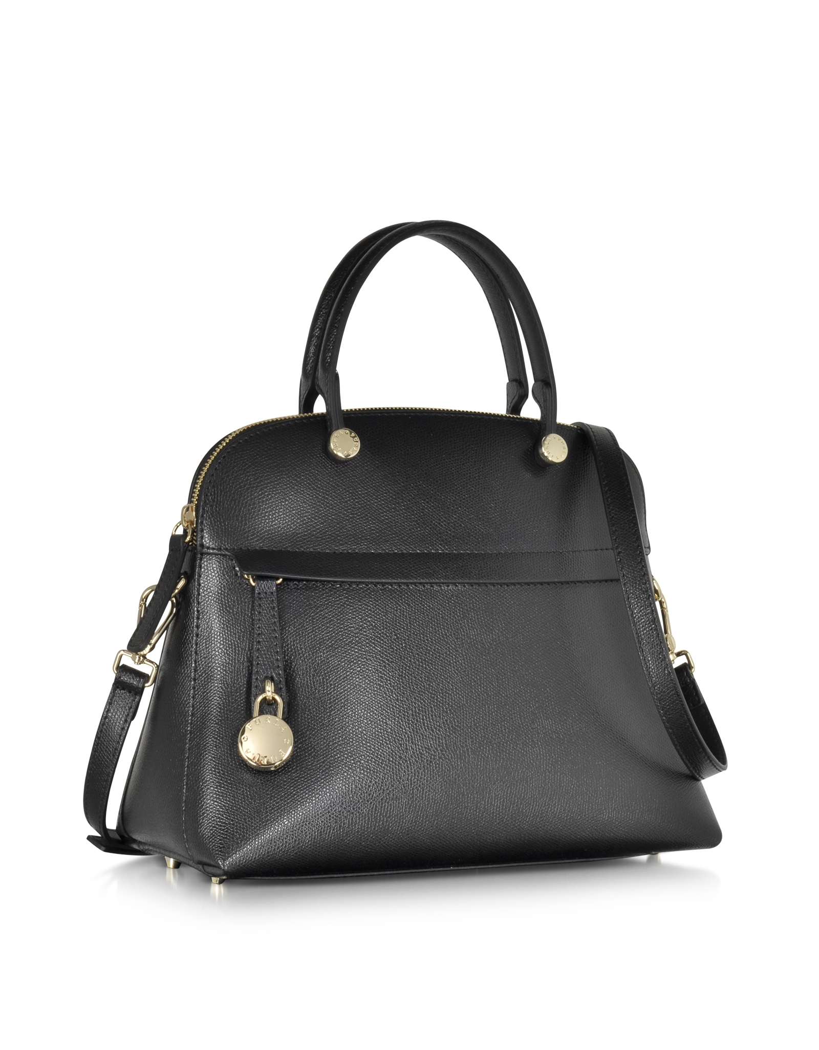 40dd553e745a Black Furla Handbag - Foto Handbag All Collections Salonagafiya.Com