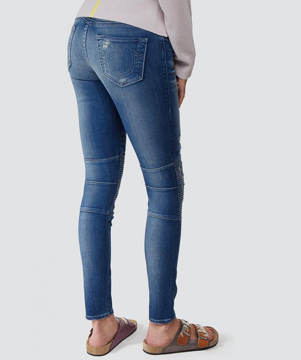 Find true religion jeans at Macy's Macy's Presents: The Edit - A curated mix of fashion and inspiration Check It Out Free Shipping with $75 purchase + Free Store Pickup.